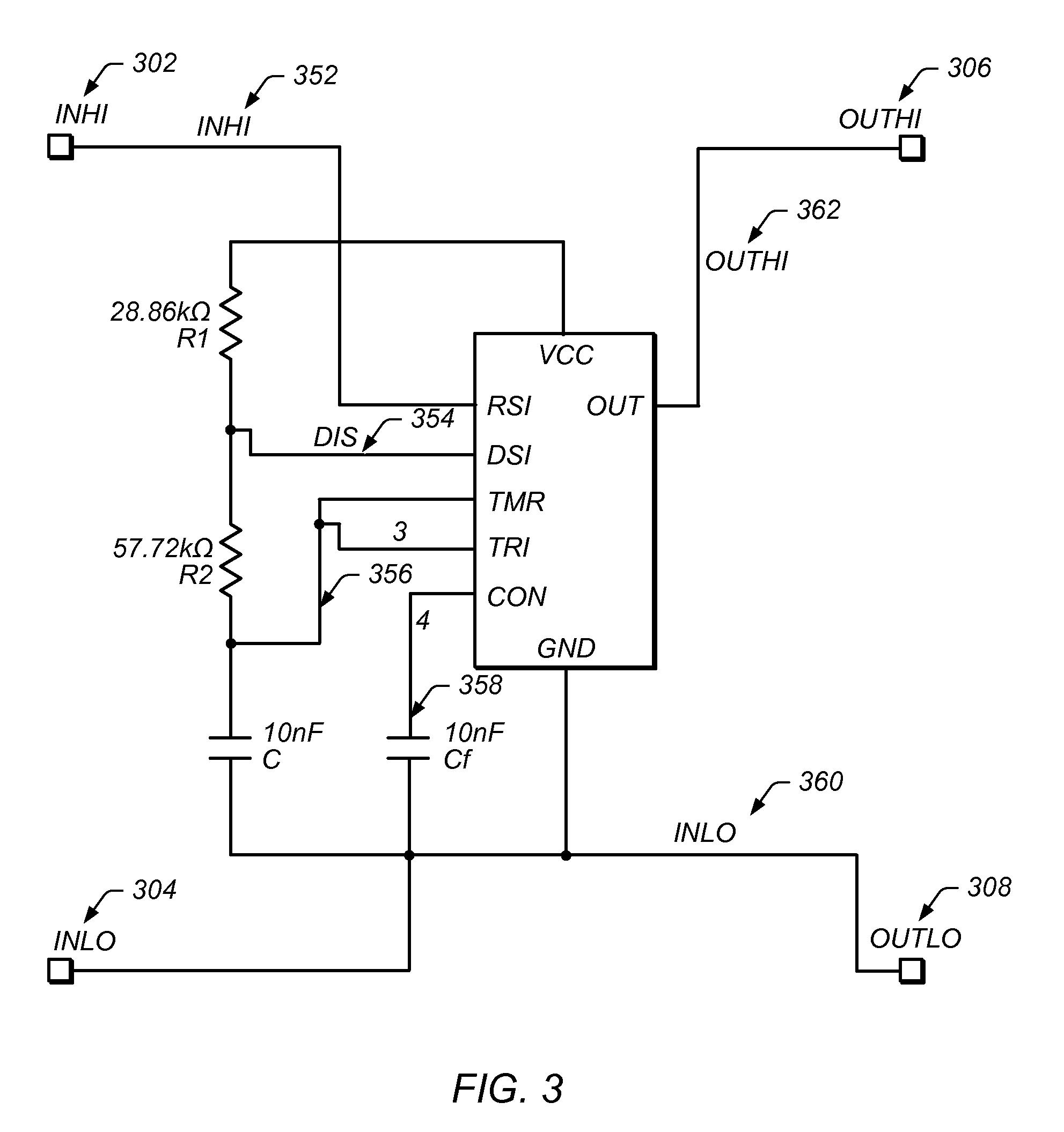 patent us8756539 netlist maintenance in a circuit. Black Bedroom Furniture Sets. Home Design Ideas