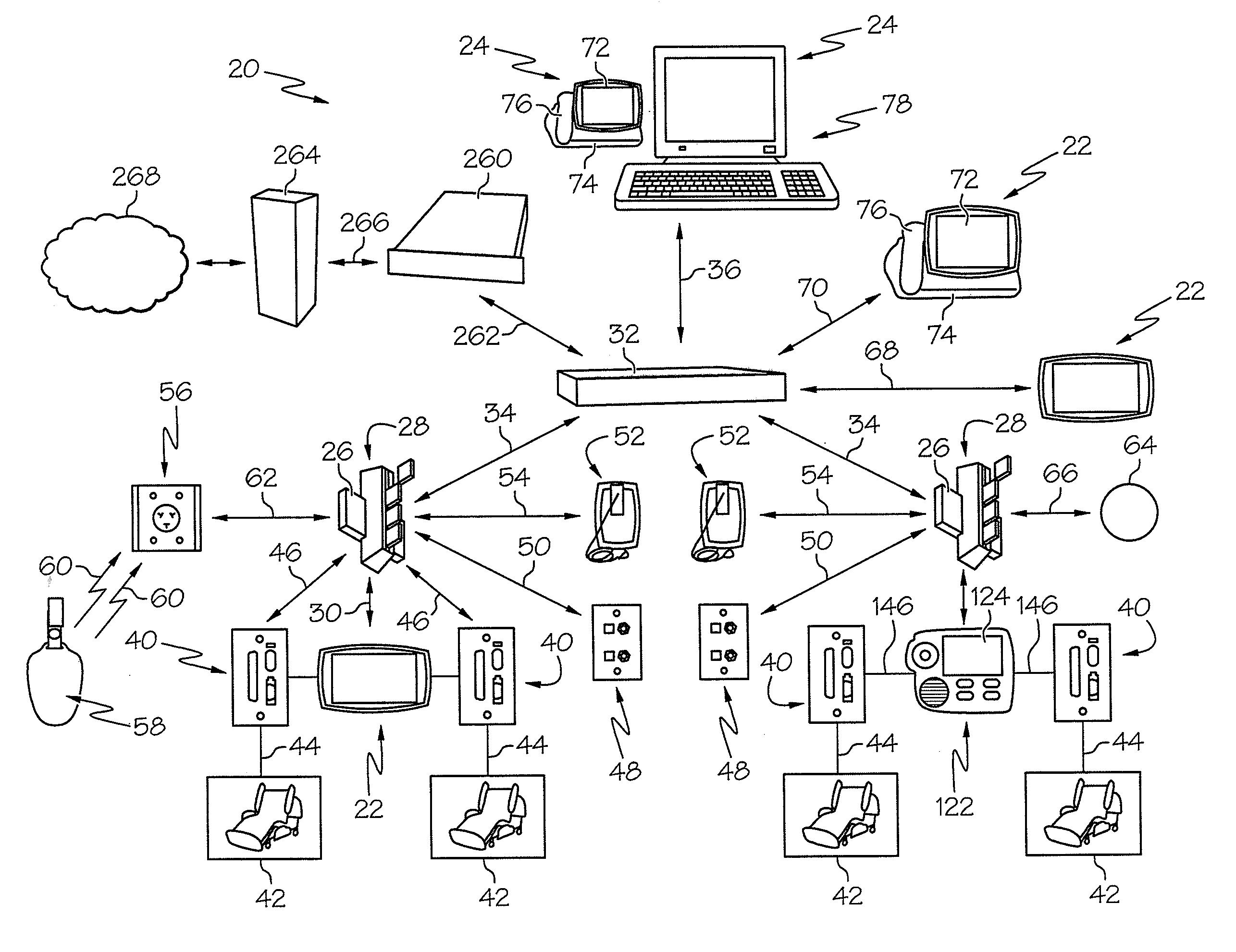 patent us8762766