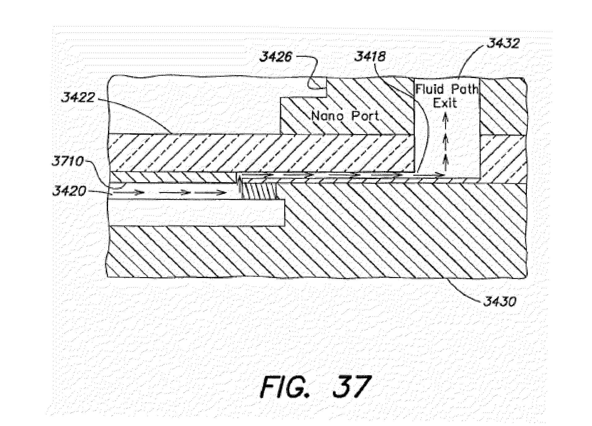 brevet us8766328