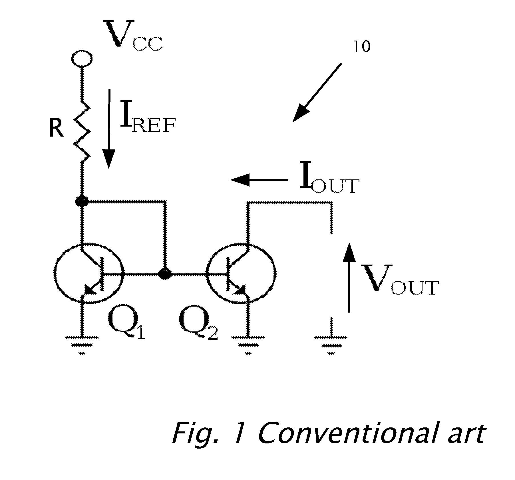 Patent Us8766696 Fast Voltage Level Shifter Circuit Google Patents Turn A Compensated Current Sink Into Common Emitter Ce Amplifier Drawing