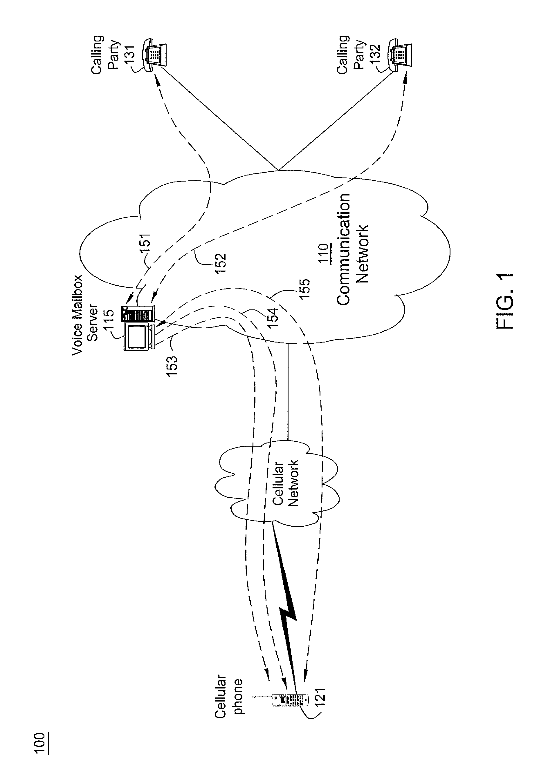 Patent Us8768296 Method And Apparatus For Random Access Of Voice American Keypad Wiring Diagram Drawing
