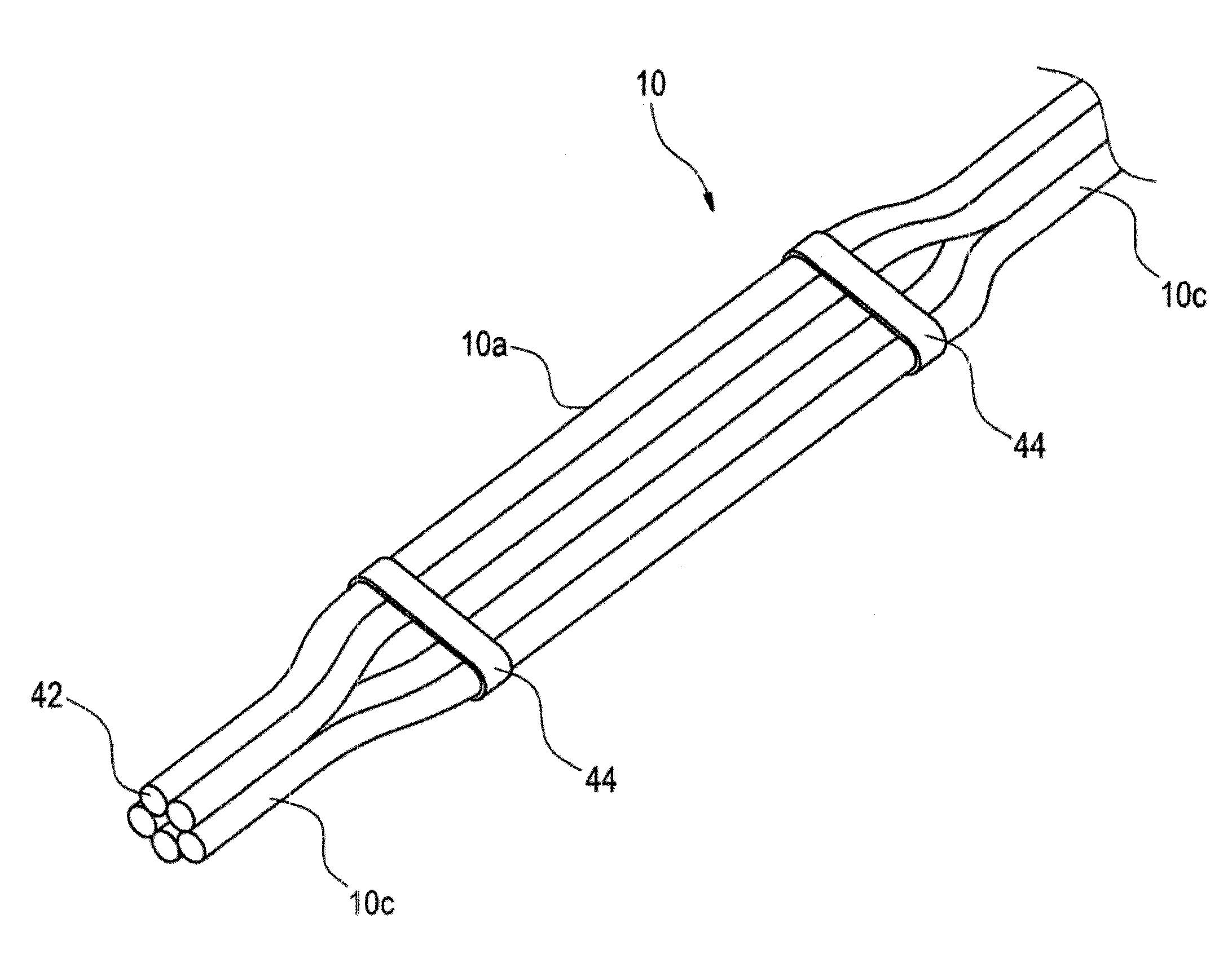 patent us8772636