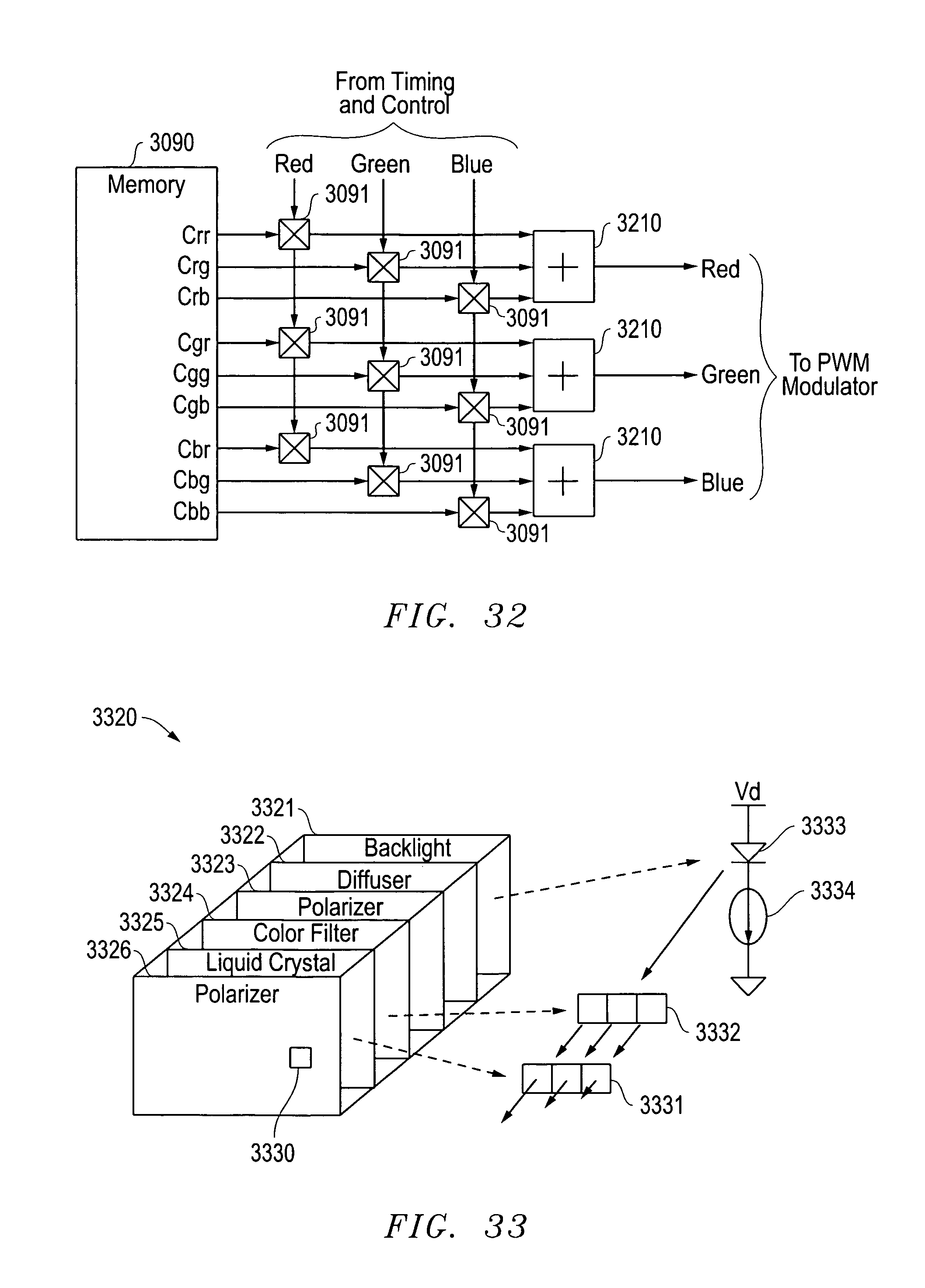 Patente Us8773336 Illumination Devices And Related Systems 13001 Electronic Ballast Circuit Transistor Patent Drawing