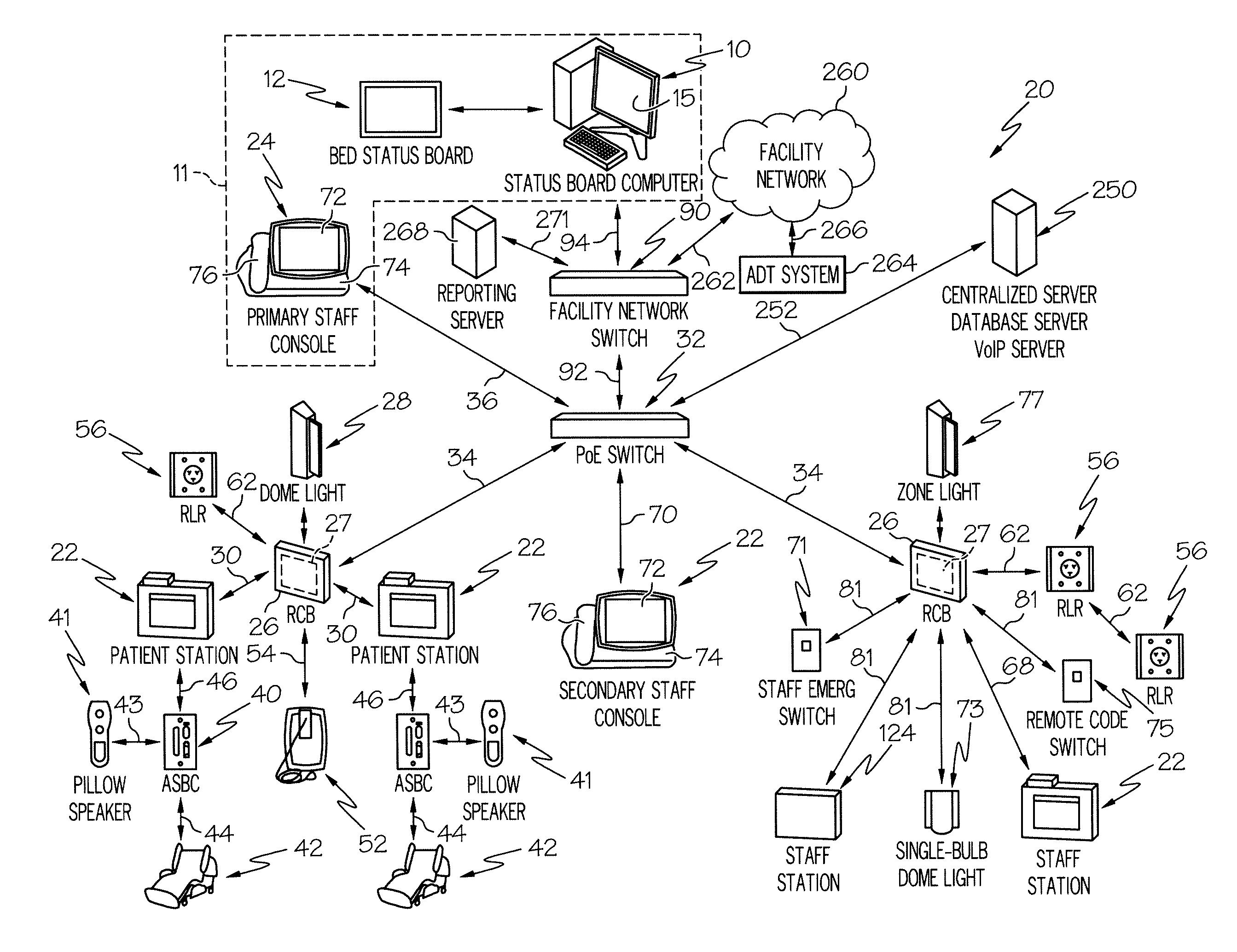 patent us8779924