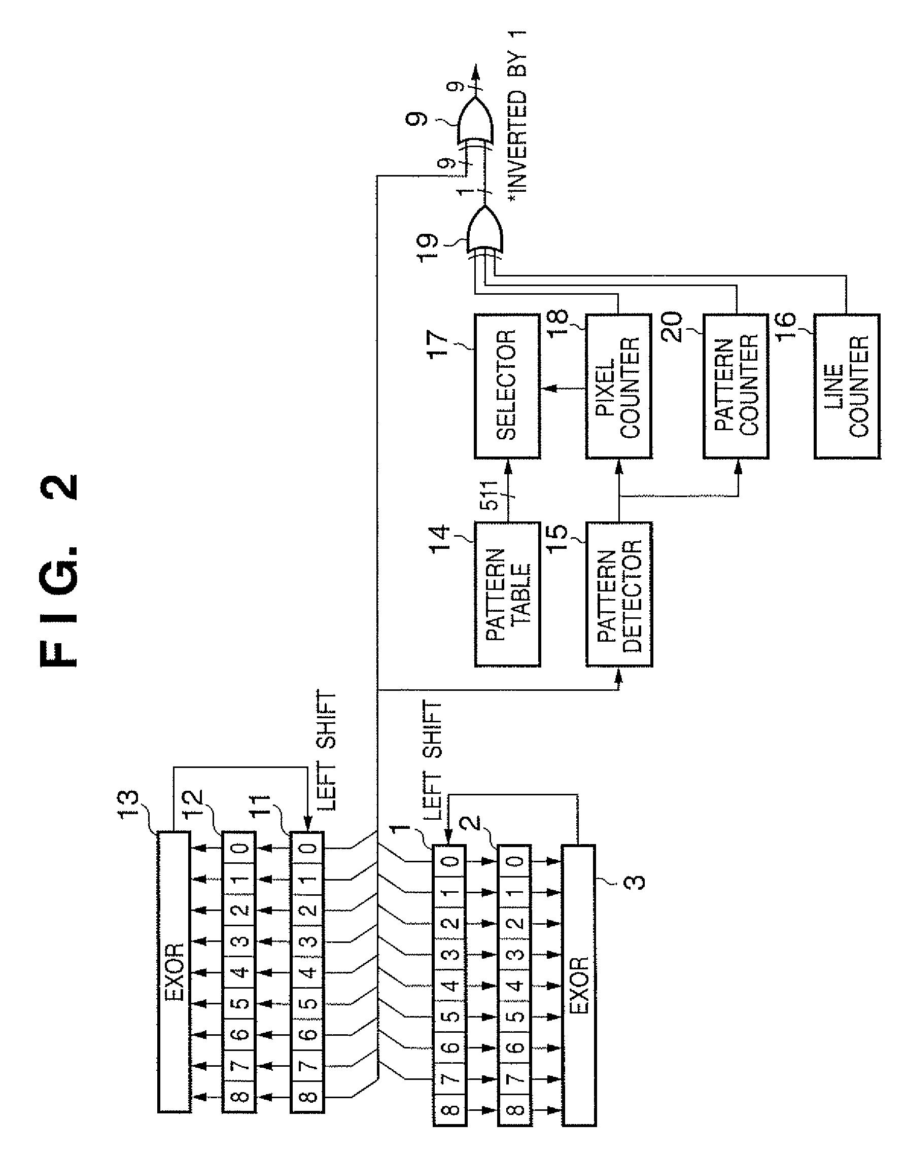 patent us8782108