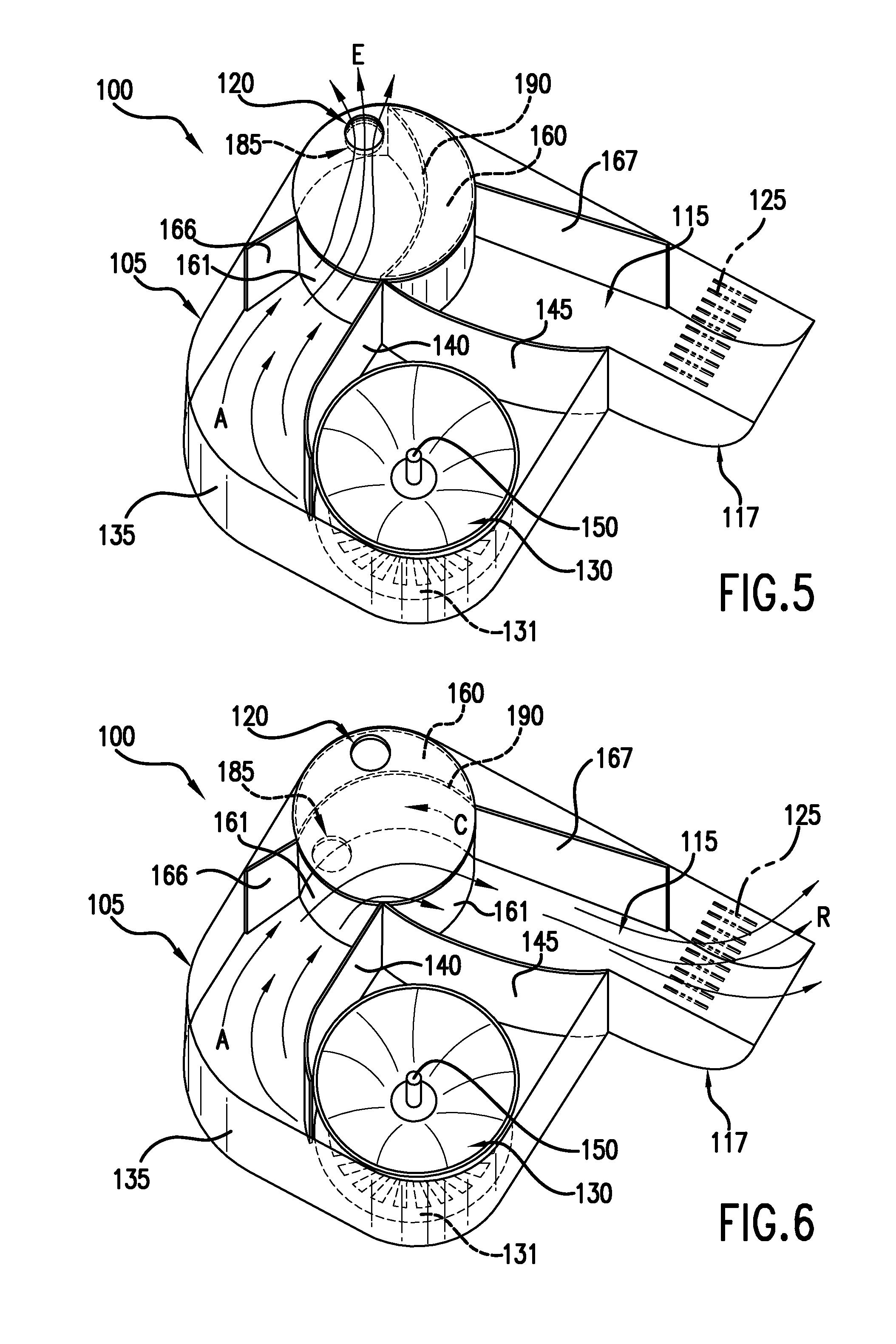 patent us8783245