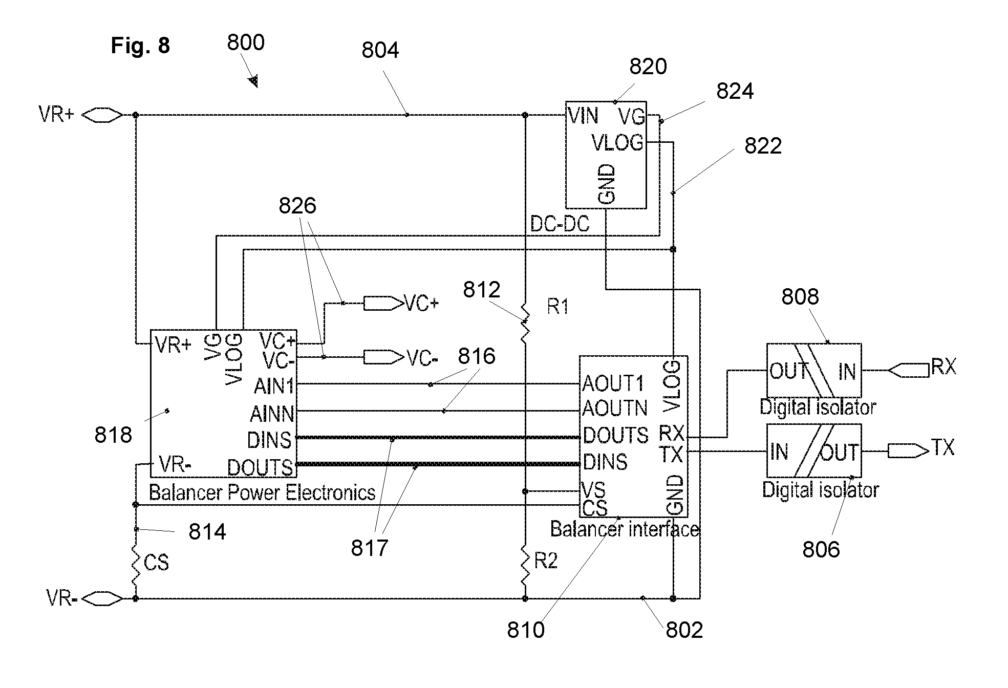 Patent Us8786139 Architecture For Power Plant Comprising Clusters Diagrams Besides Grid Tie Inverter Schematic Circuits Likewise Solar Drawing