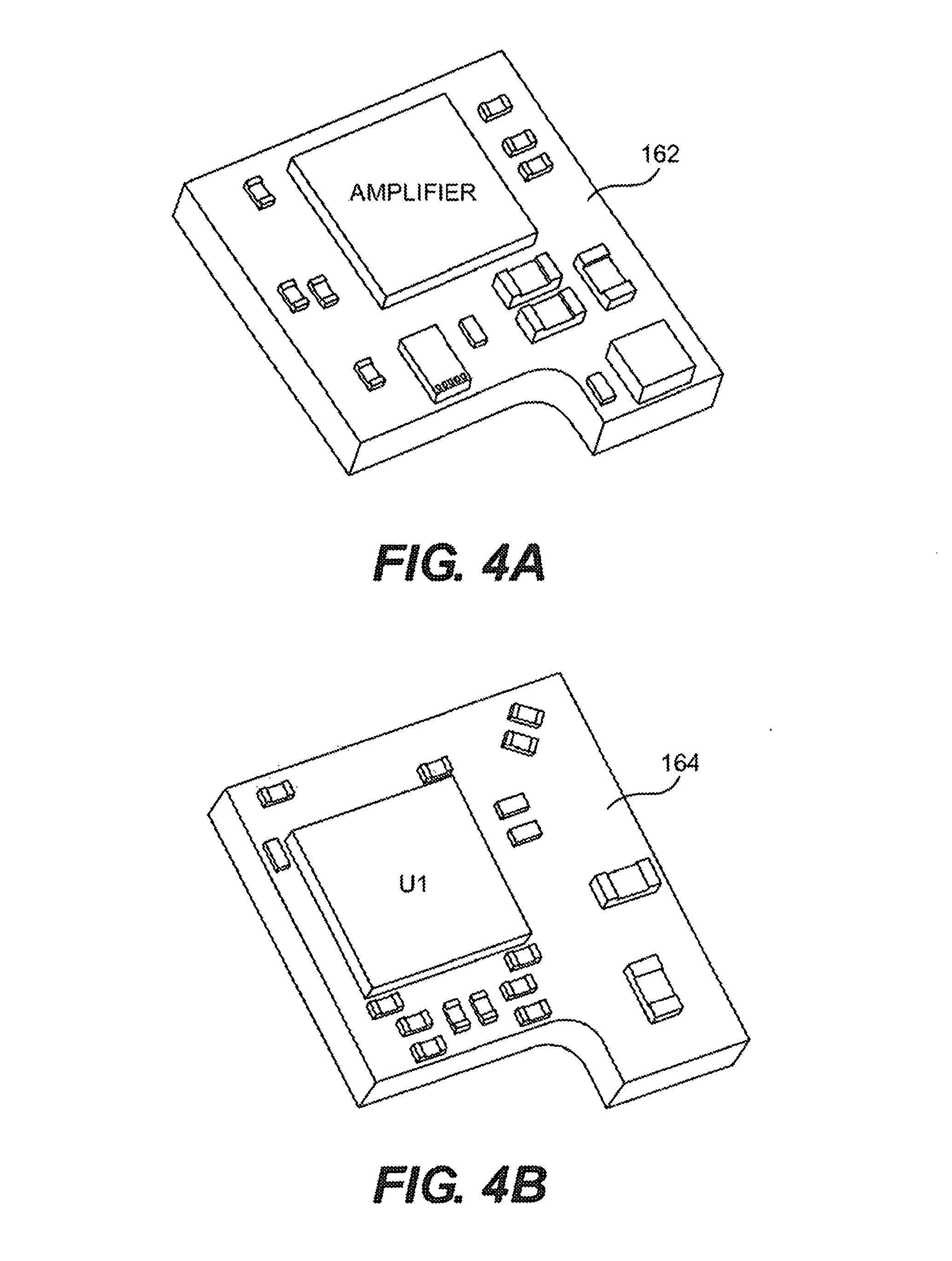 patent us8787766