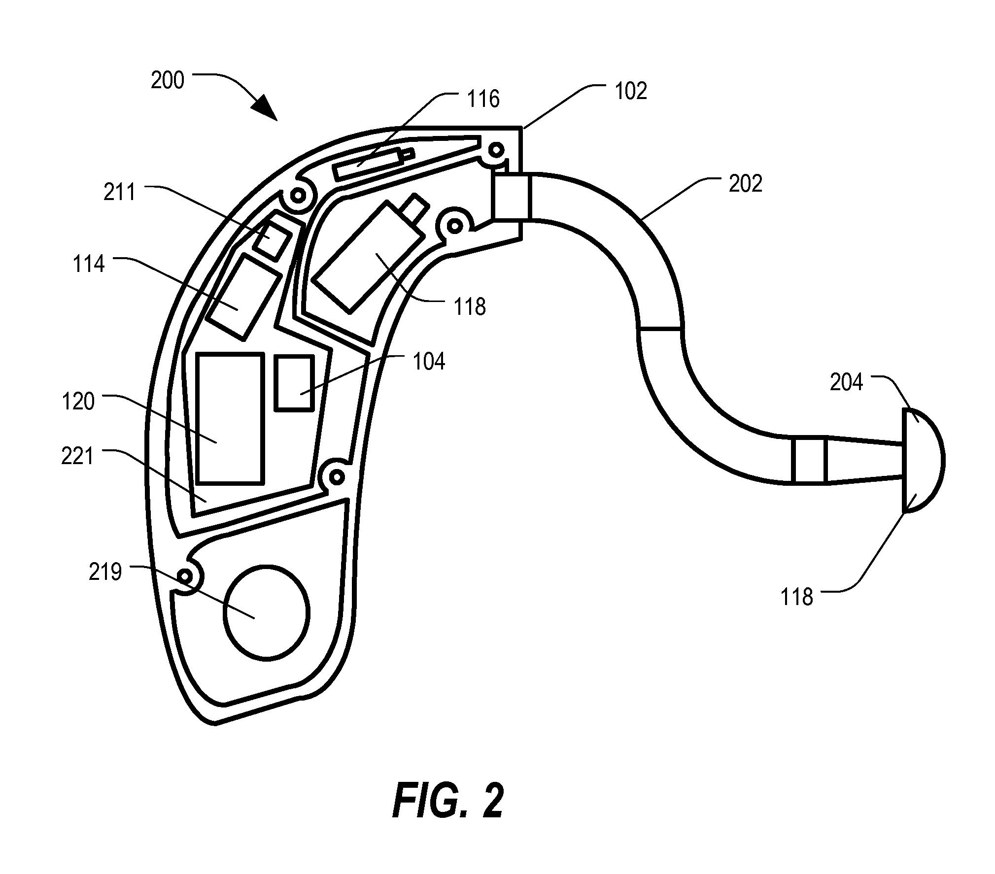 patent us8792661