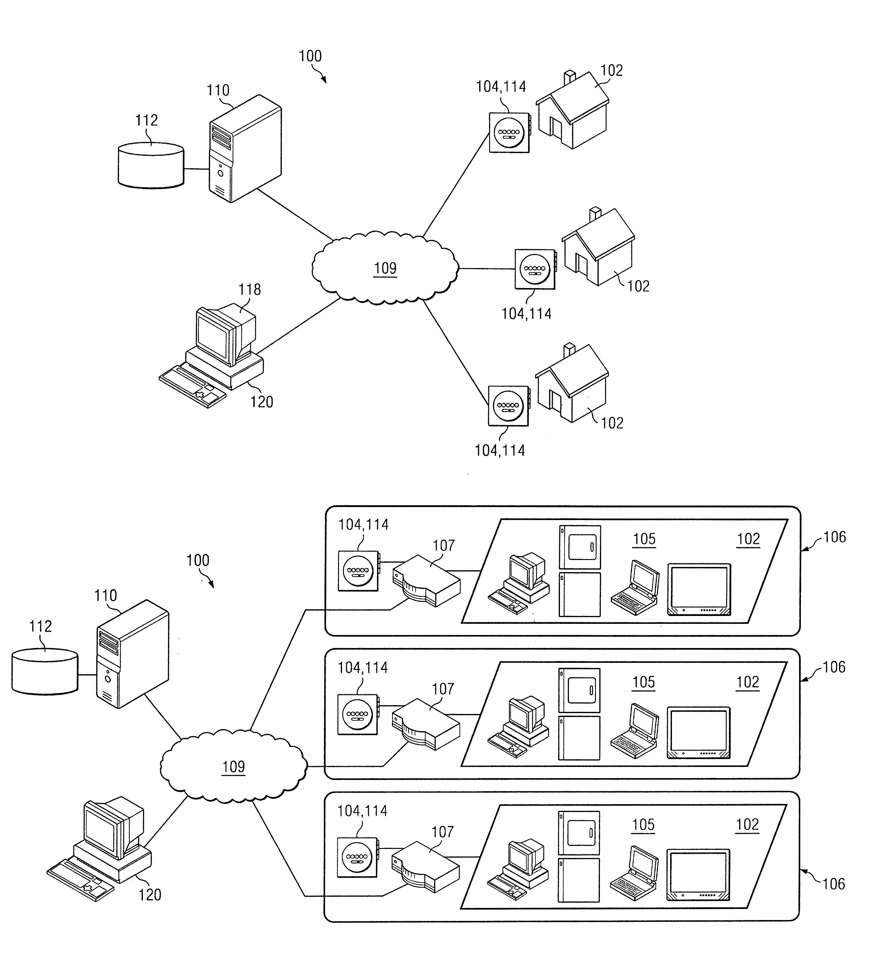 patent us8793029