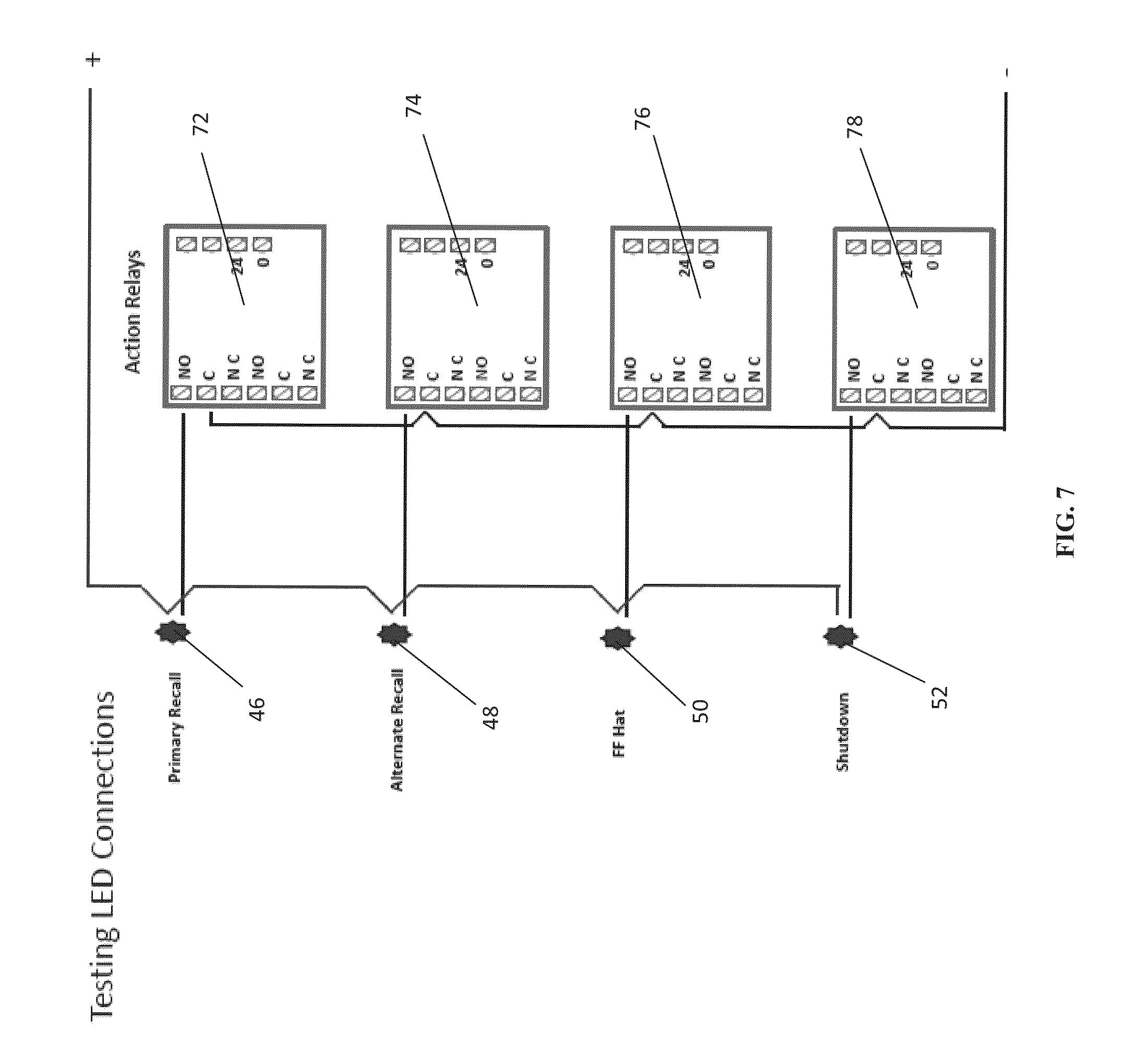 Patent Us8794389