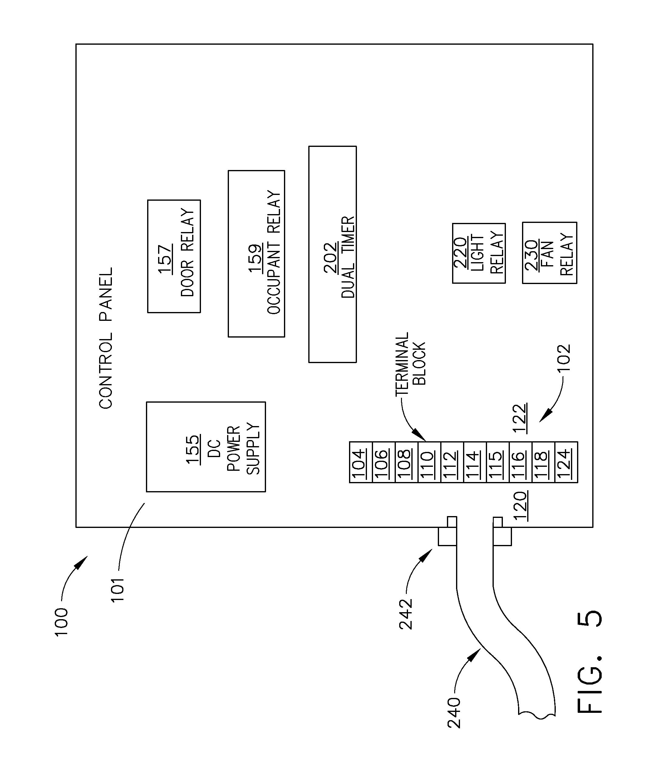 dover elevator controller wiring diagram elevator parts