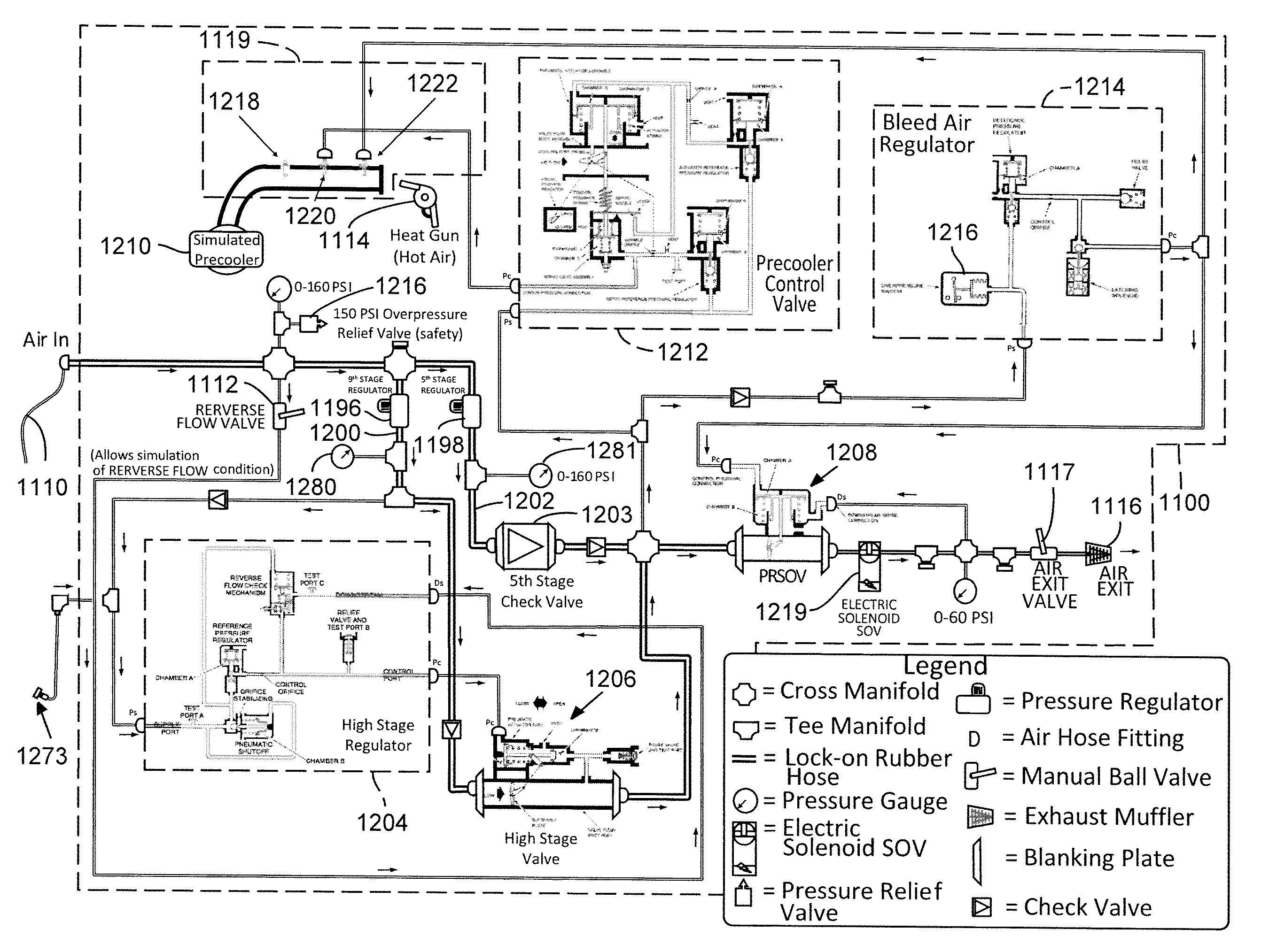Airbus Wiring Diagram Manual on