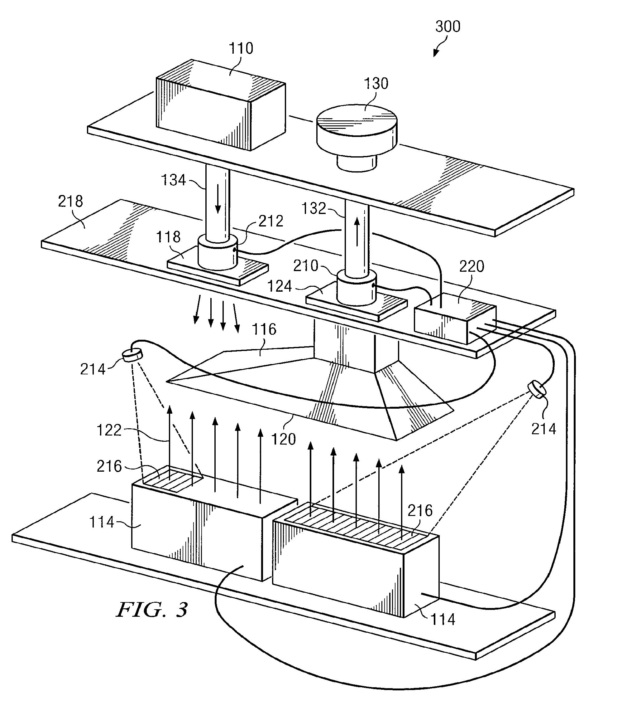 patent us autonomous ventilation system patents patent drawing