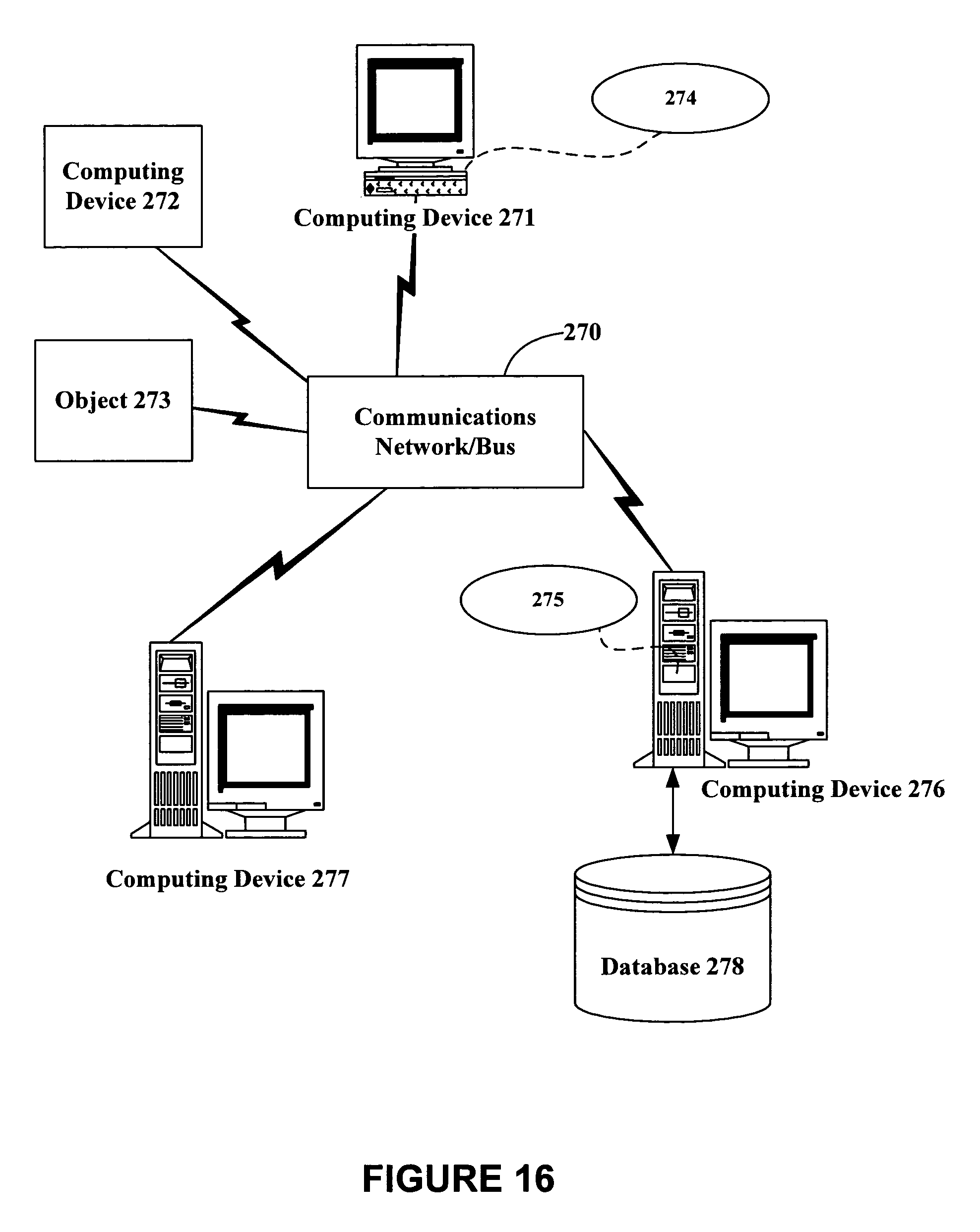 Patent Us8799147 Systems And Methods For Remote Deposit Of Automotive Diagrams Archives Page 275 301 Wiring Drawing Previous