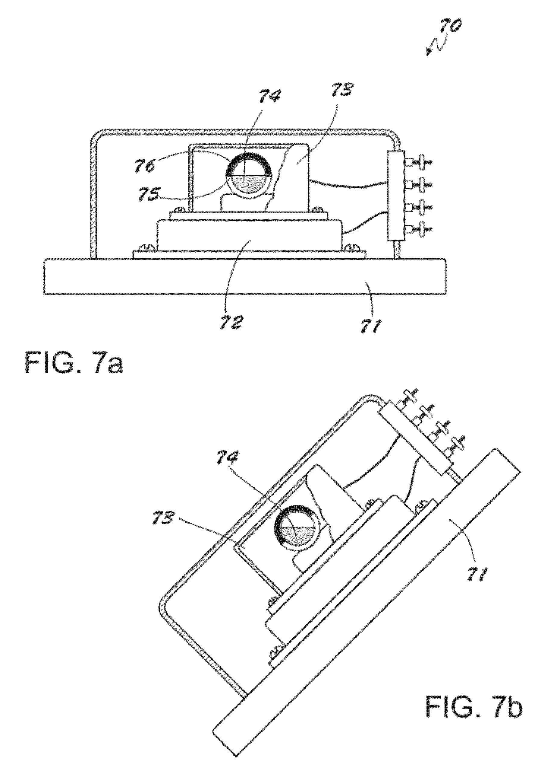 patent us8800155