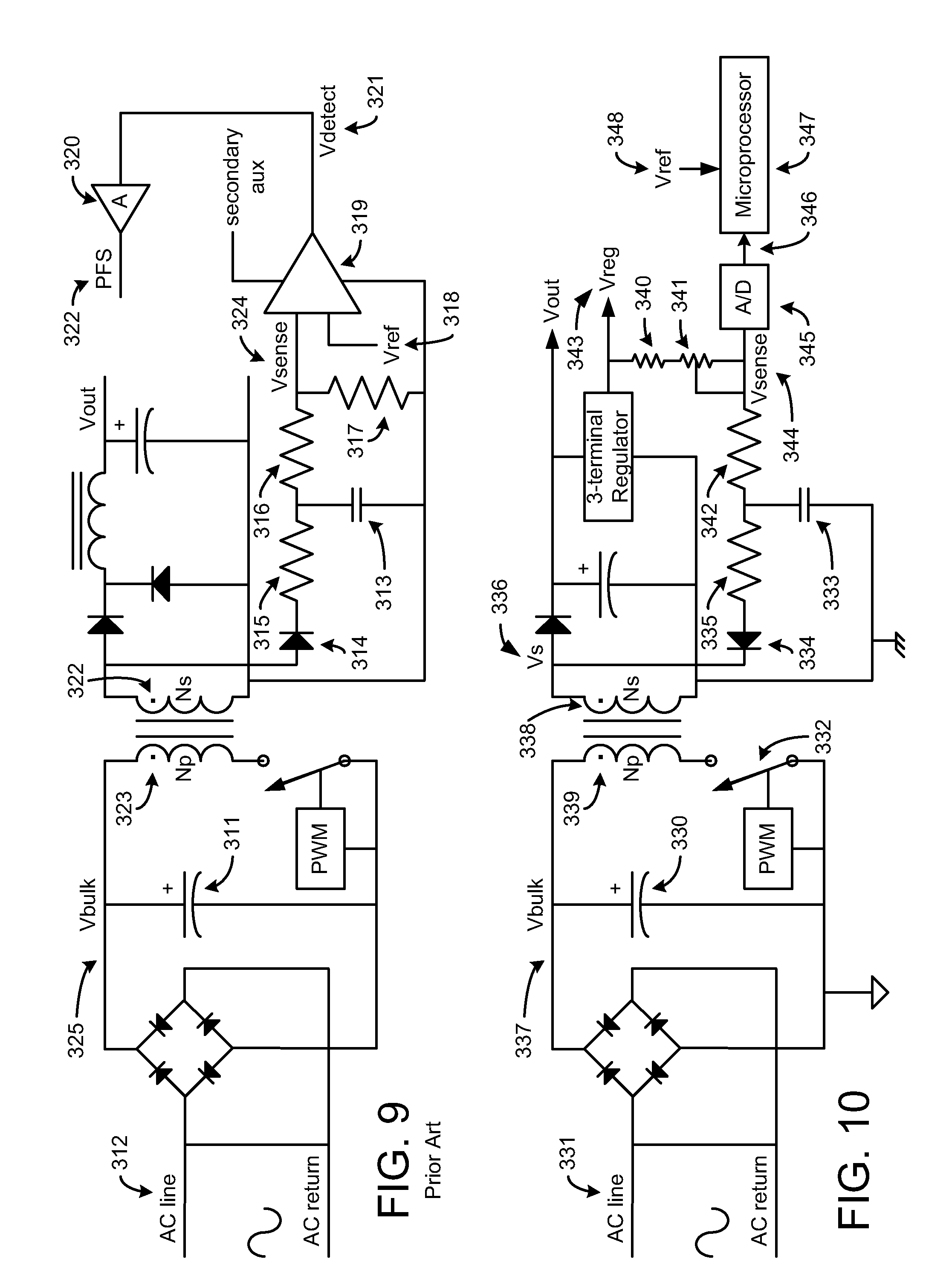 patent us8803048
