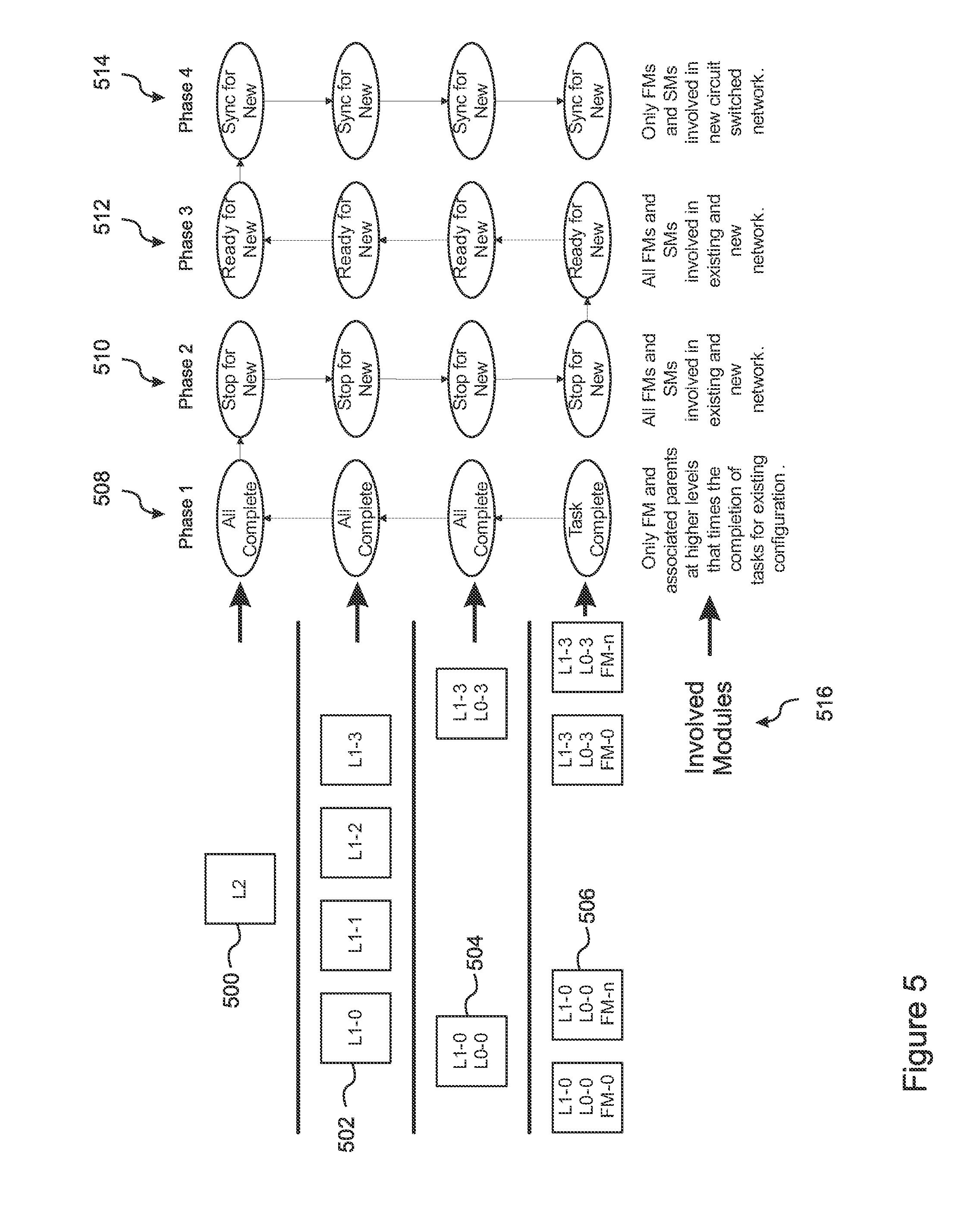 patent us8811387