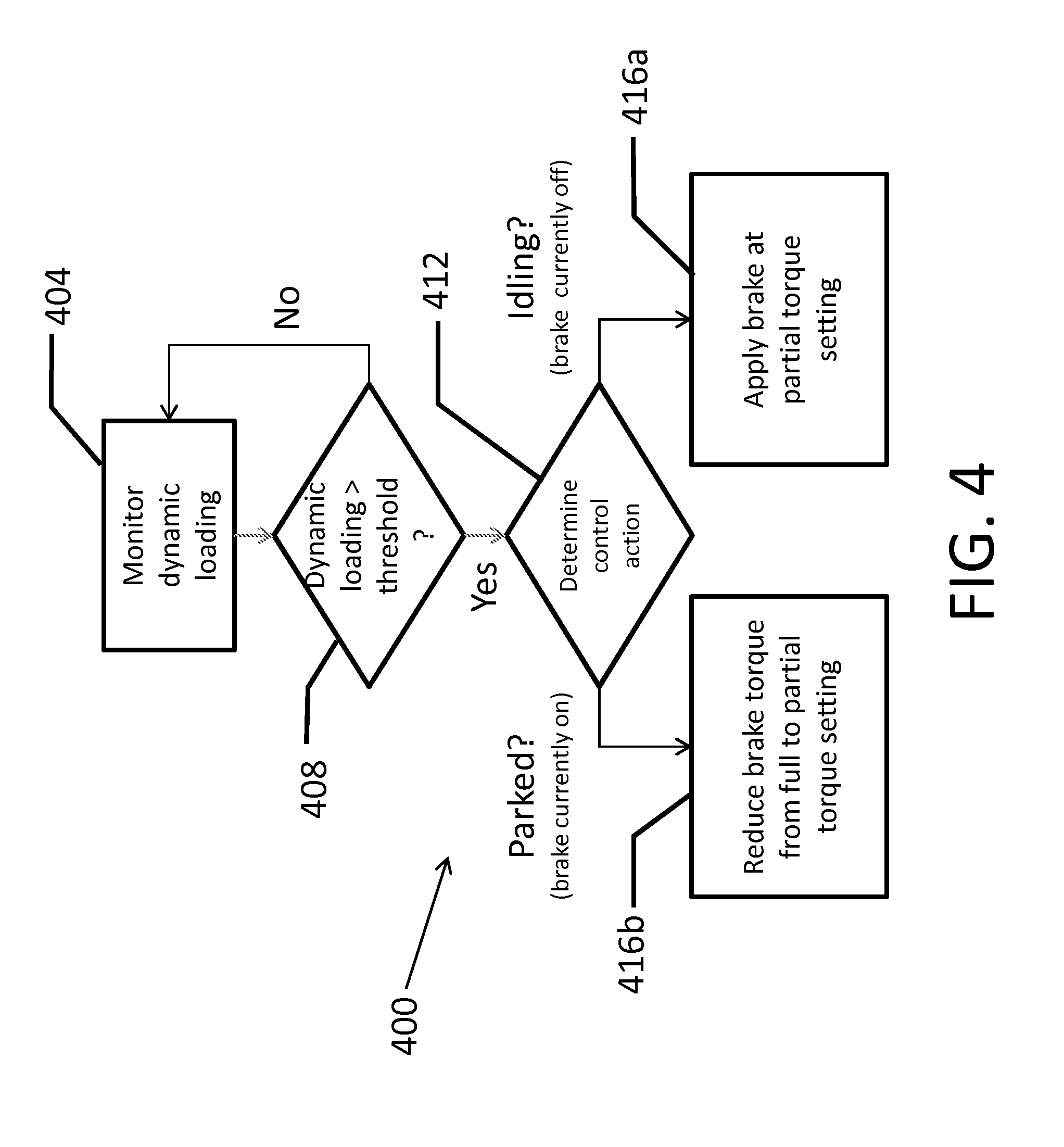 Dynamic Braking Unit Circuit Search For Wiring Diagrams Resistor Diagram Patent Us8816520 Systems Load Reduction In A Tower System Locomotives
