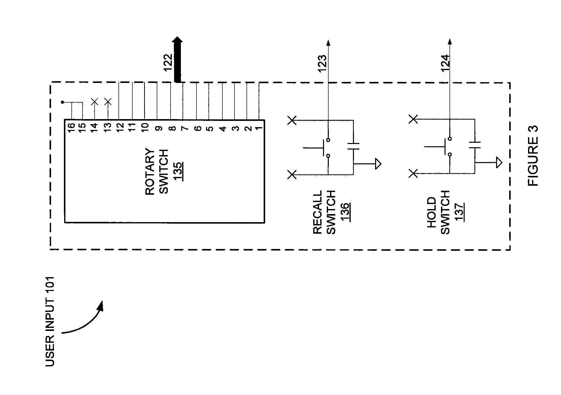 Patent us8818530 led light controller system and method google patent drawing asfbconference2016 Choice Image