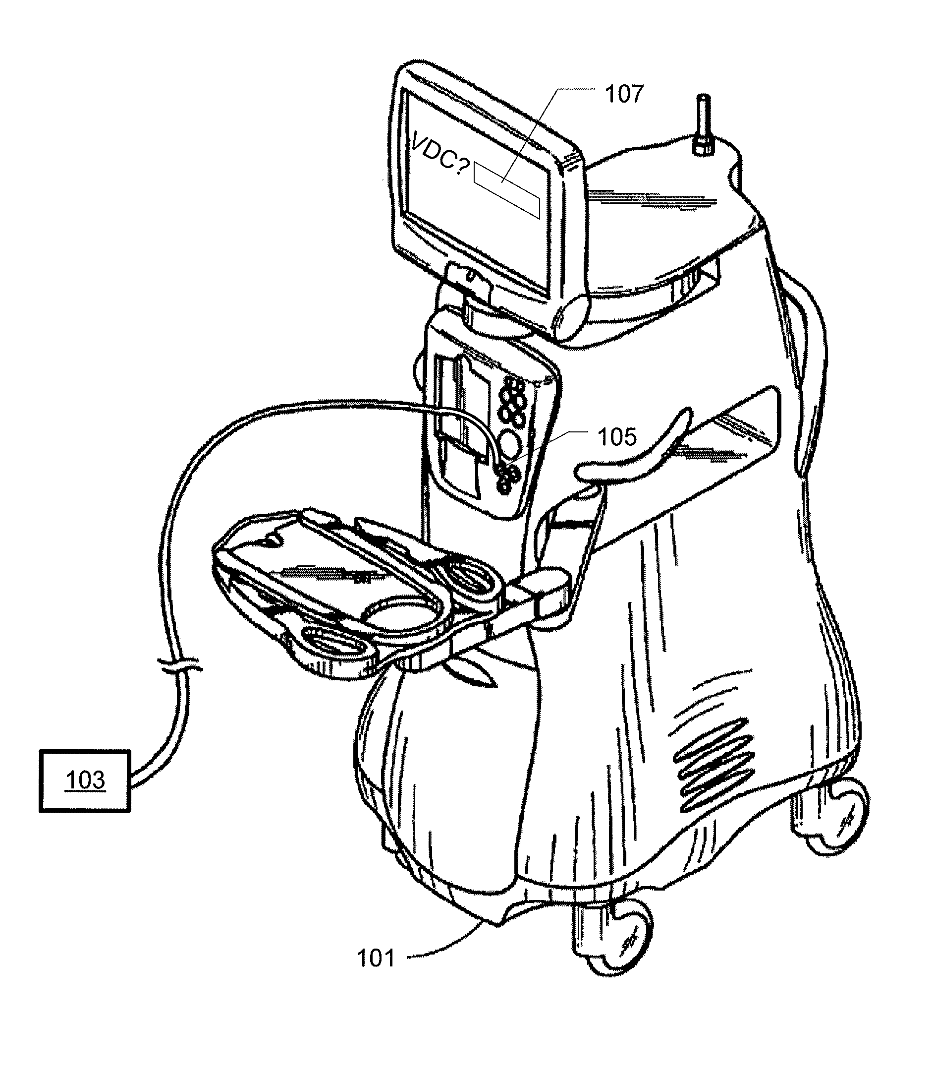 Yamaha Qt50 Wiring Diagram Source
