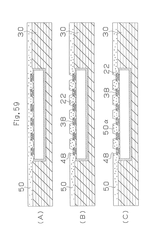 patent us8822323
