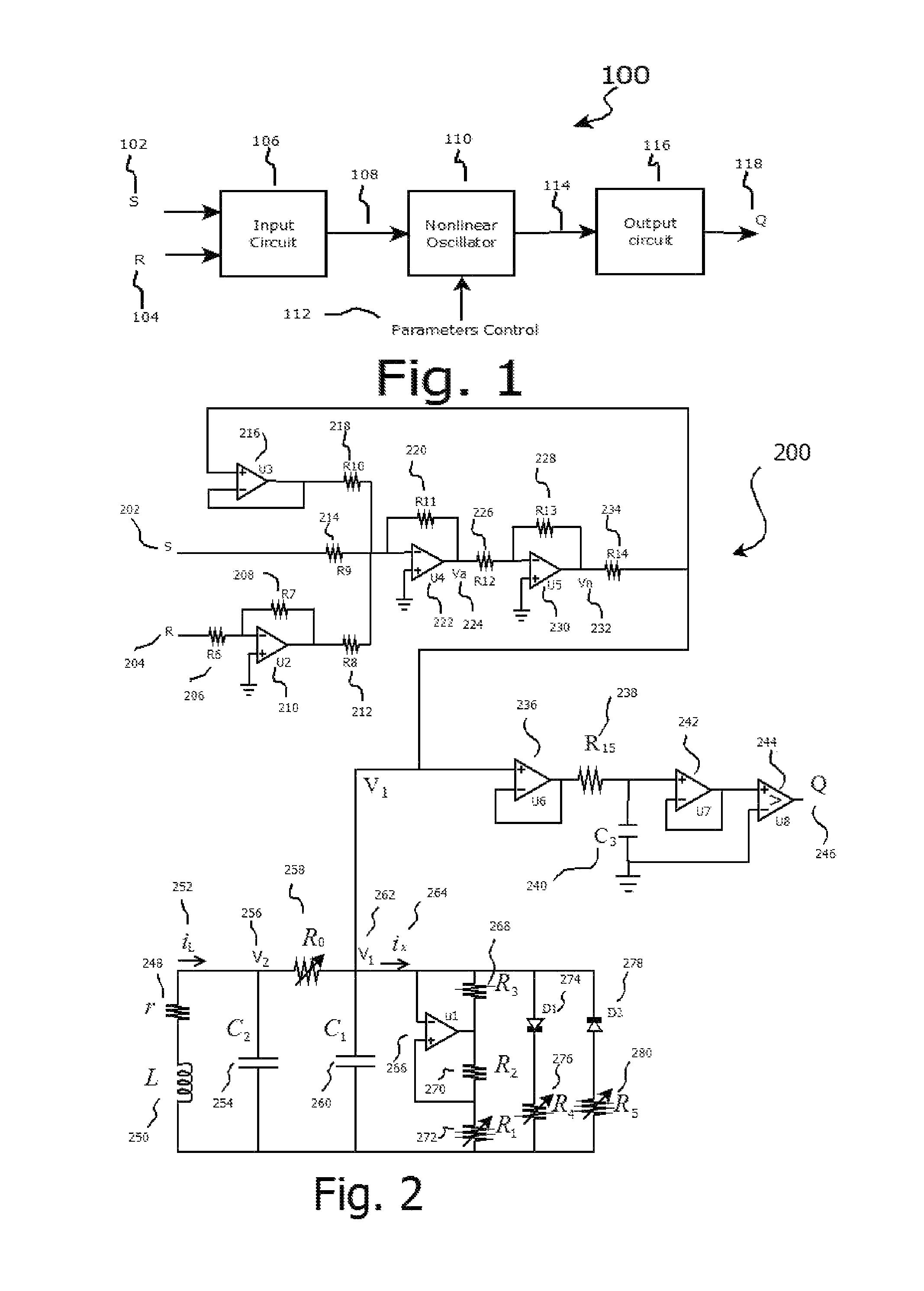 patent us8823464