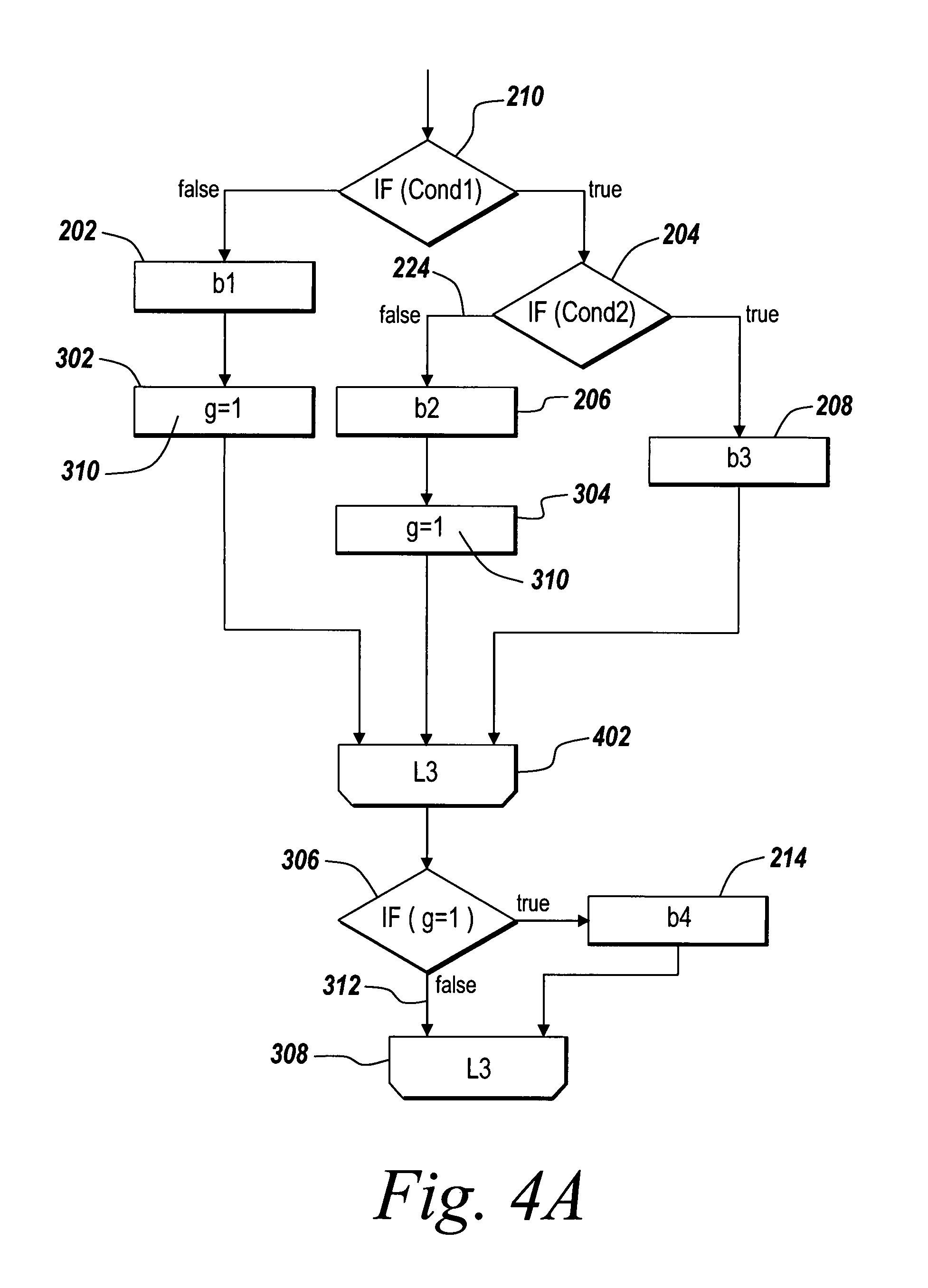 85 Kubota L2350 Wiring Diagram – L2350 Kubota Wiring Diagram