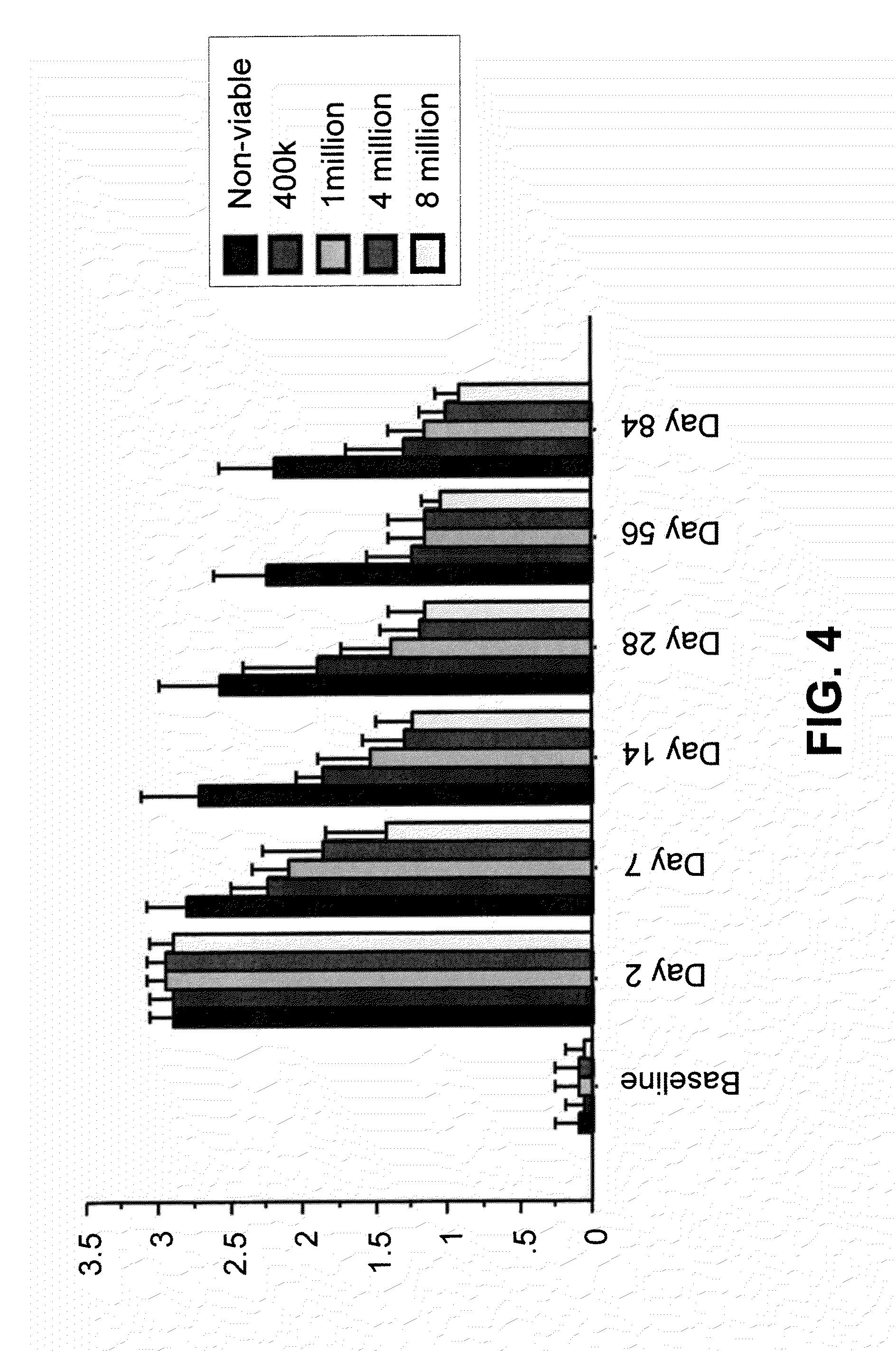 Improving cognitive function bipolar image 4