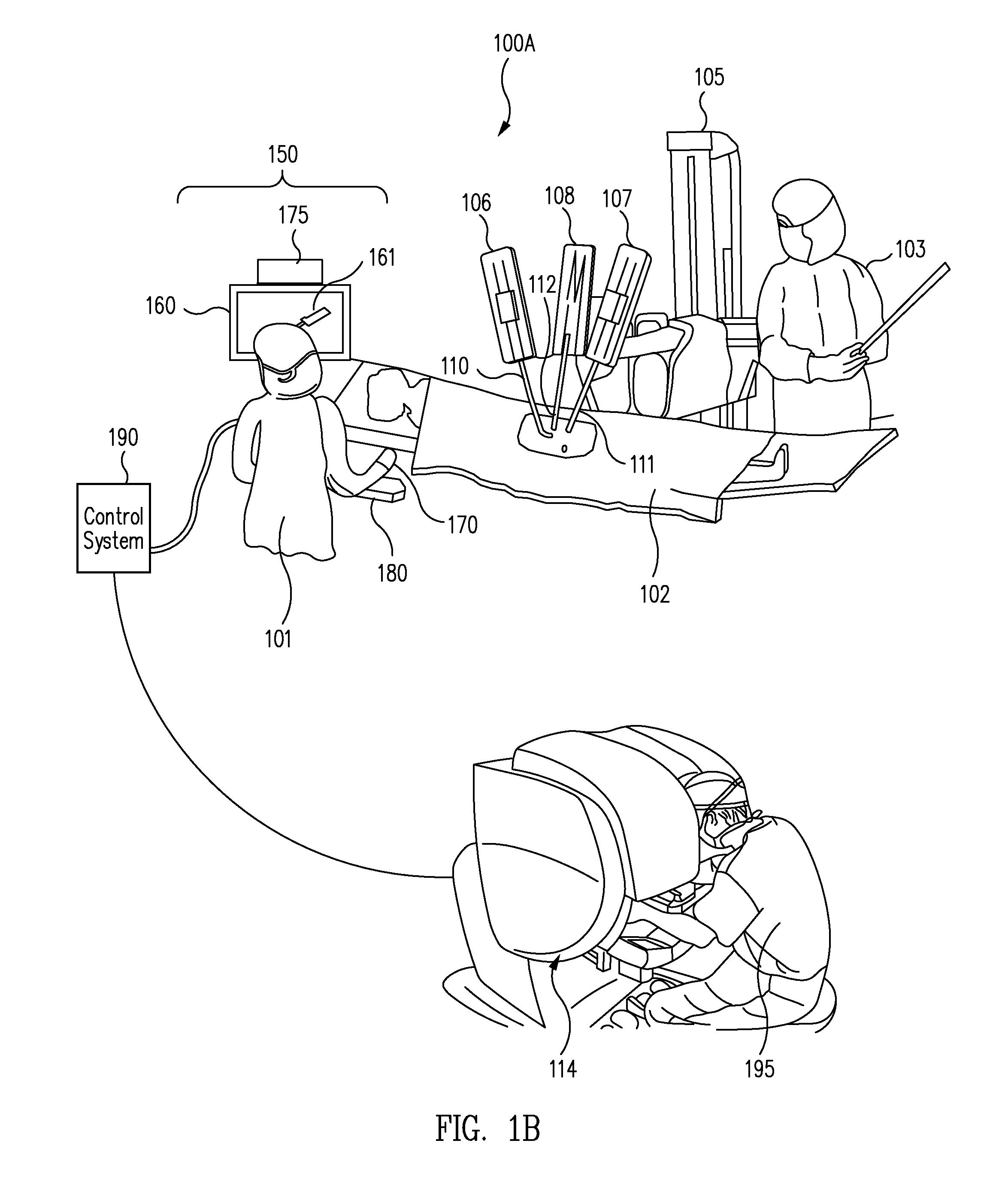 1998 jeep cherokee parts diagram u2022 wiring diagram for free