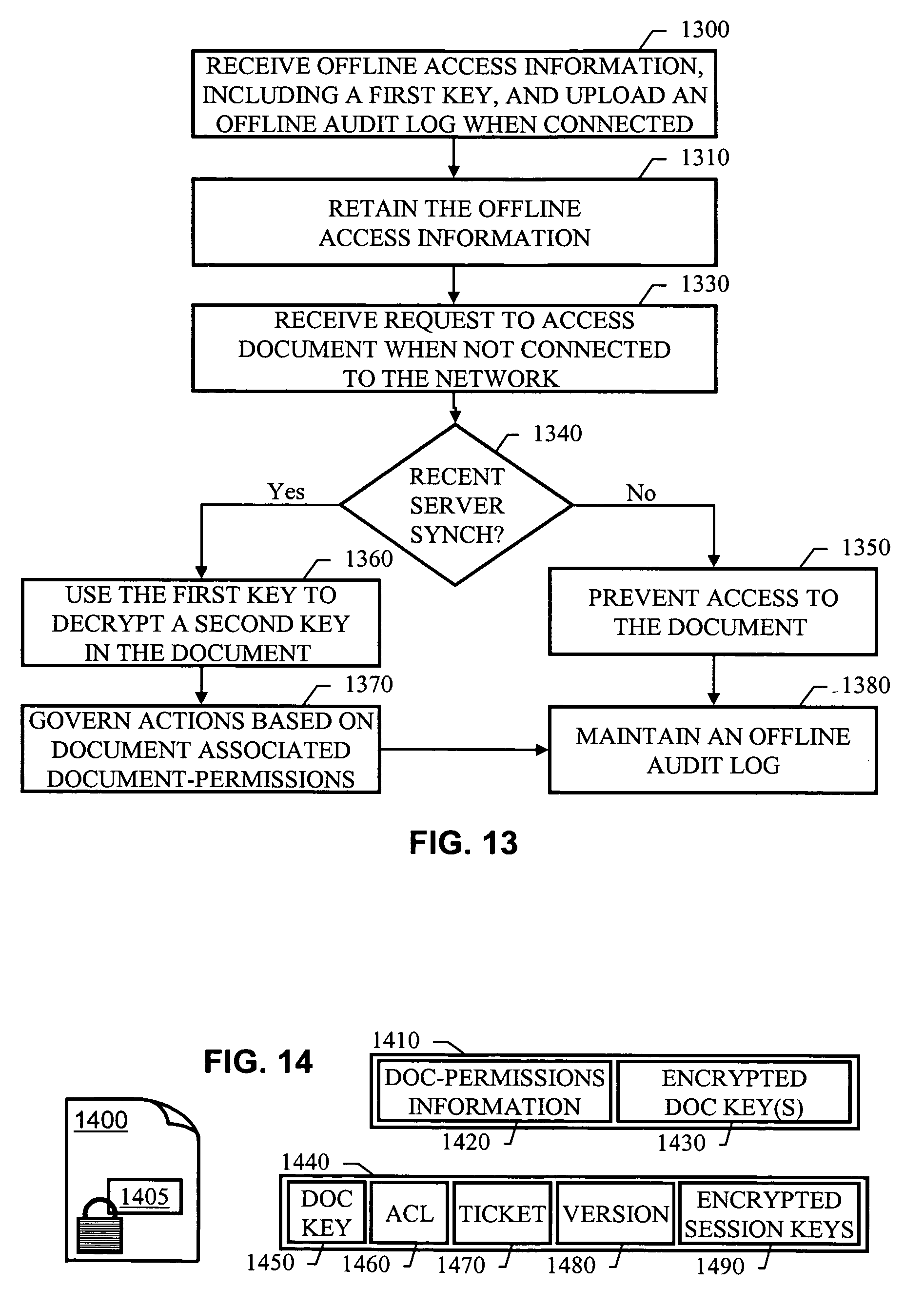 Patent us8832047 distributed document version control for Google documents version control