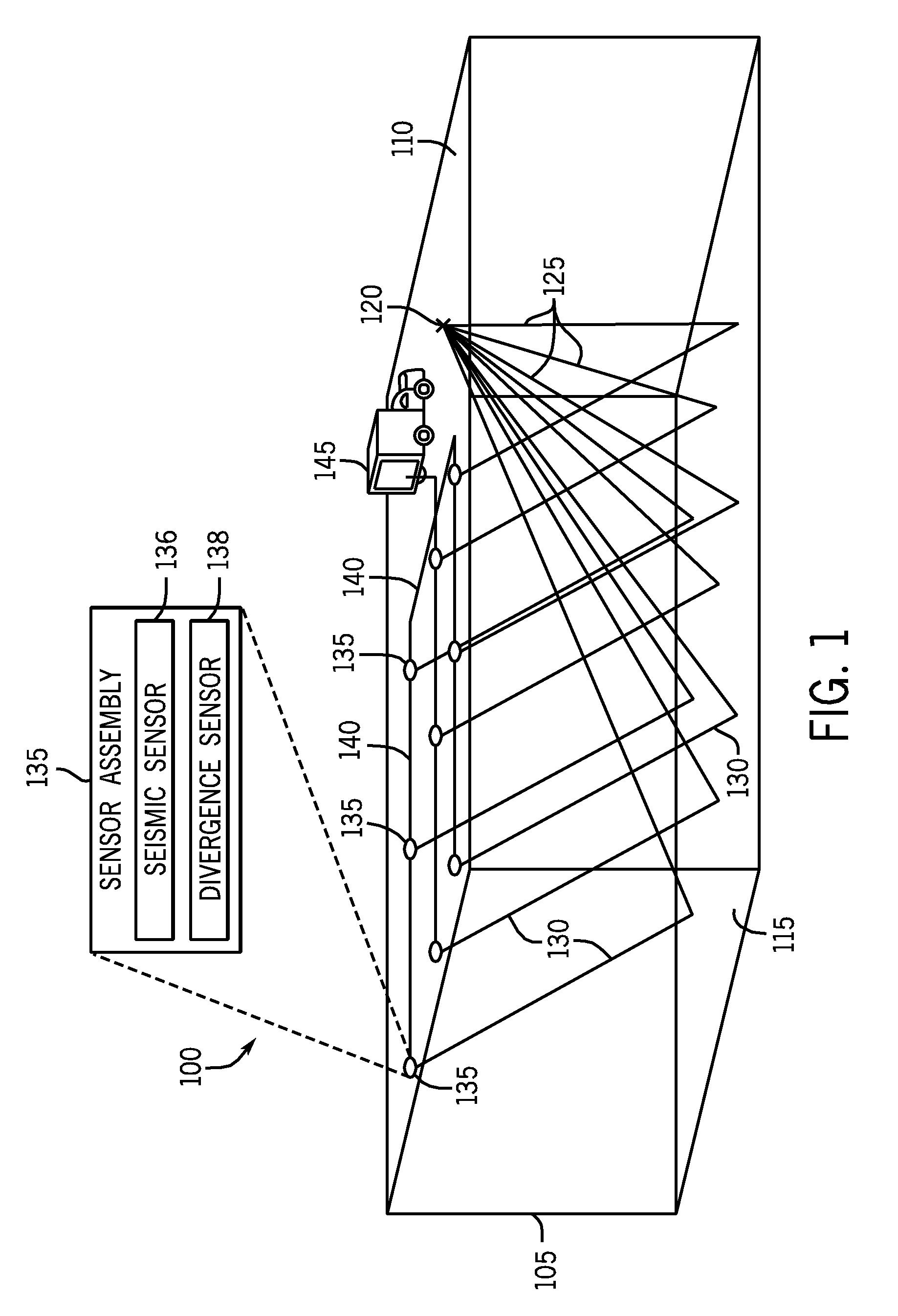 patent us8838392