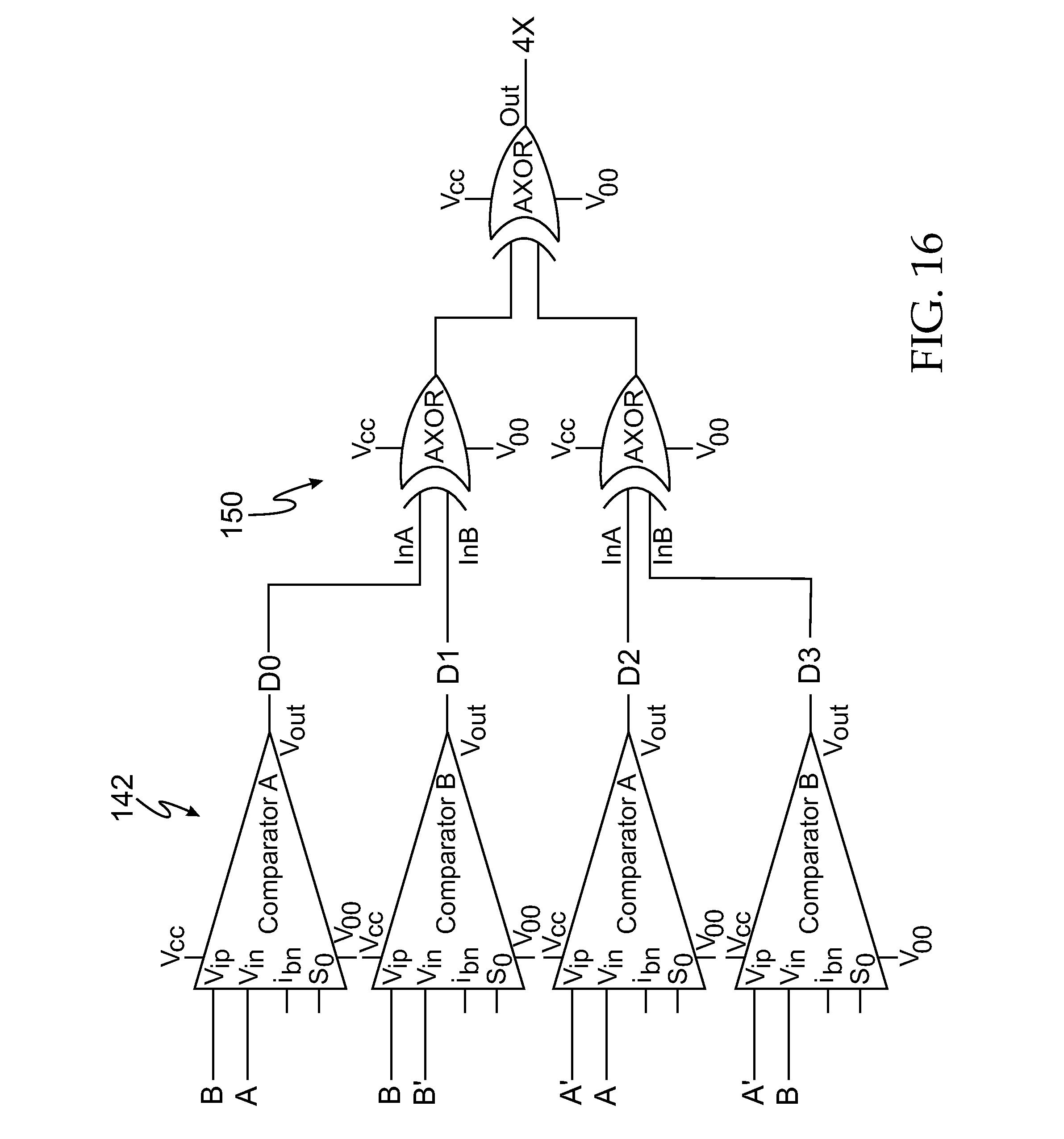 patent us8841600
