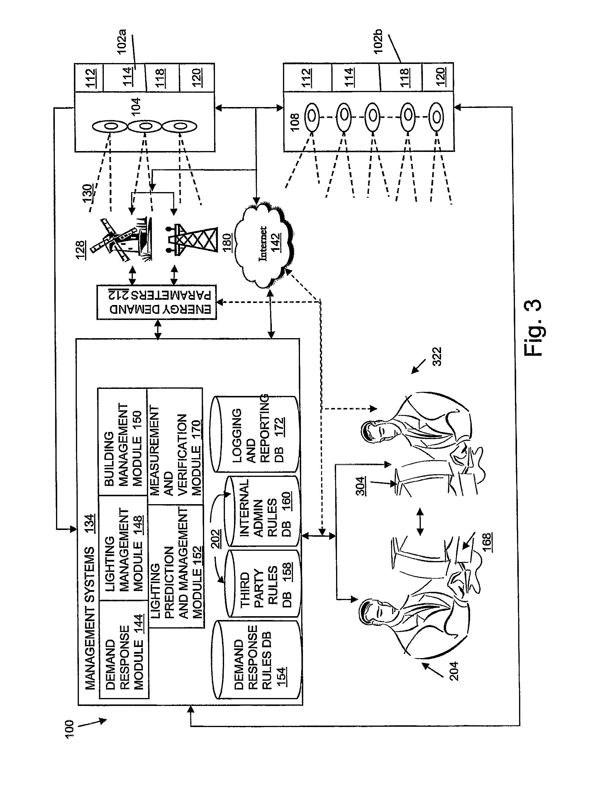 2008 Pontiac Vibe Belt Diagram Com