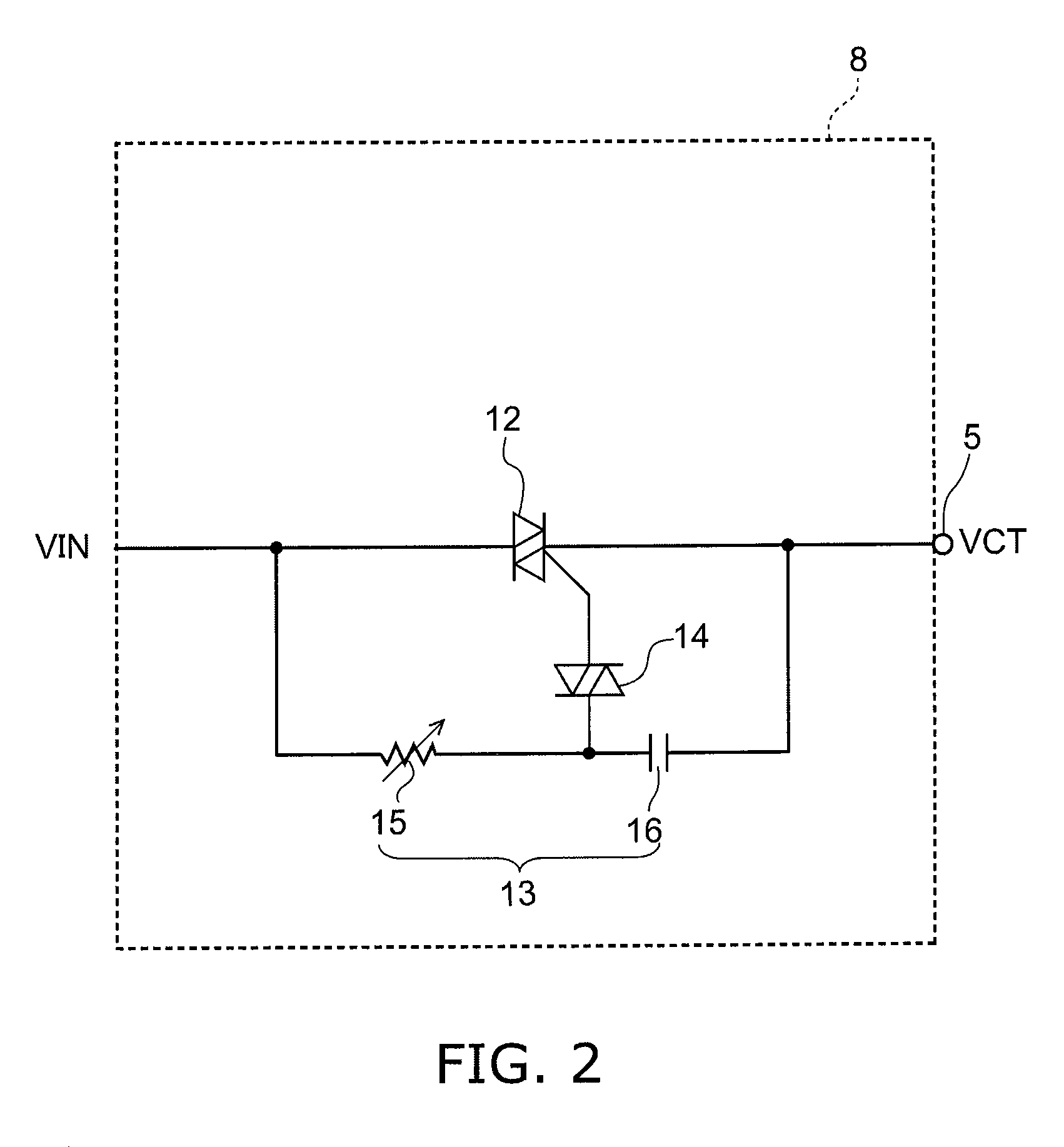 Patent Us8853954 Power Supply For Illumination And