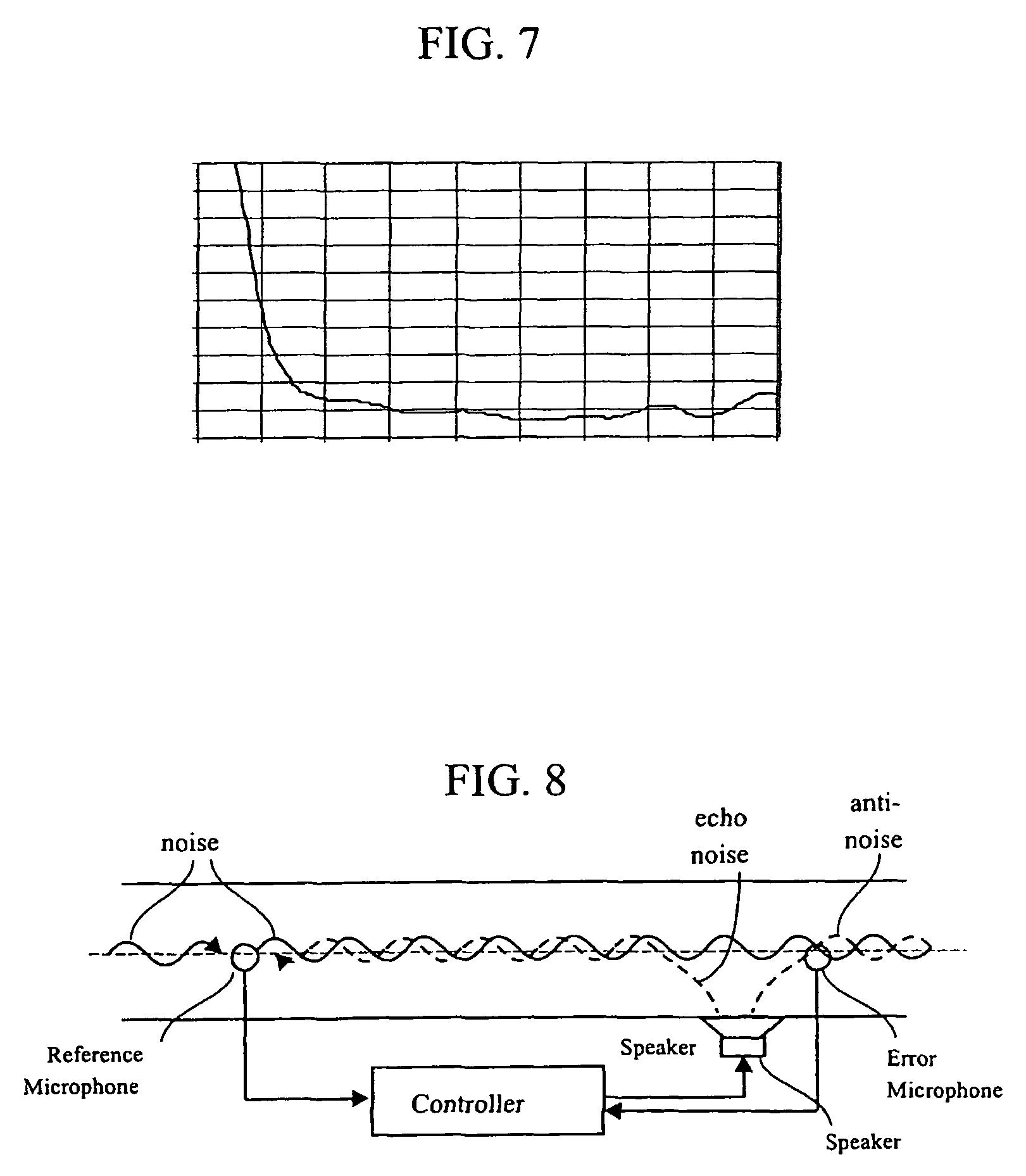 patente us8855329