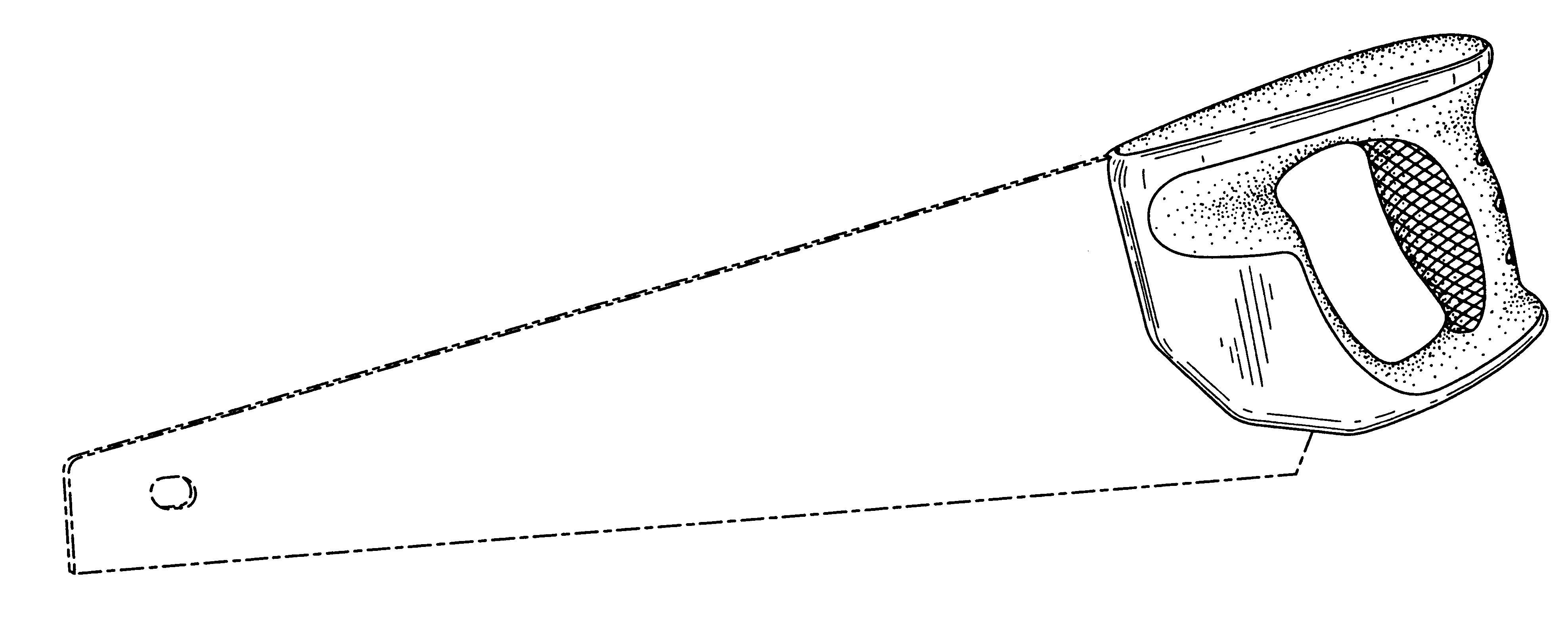 USD0442458 20010522 D00000