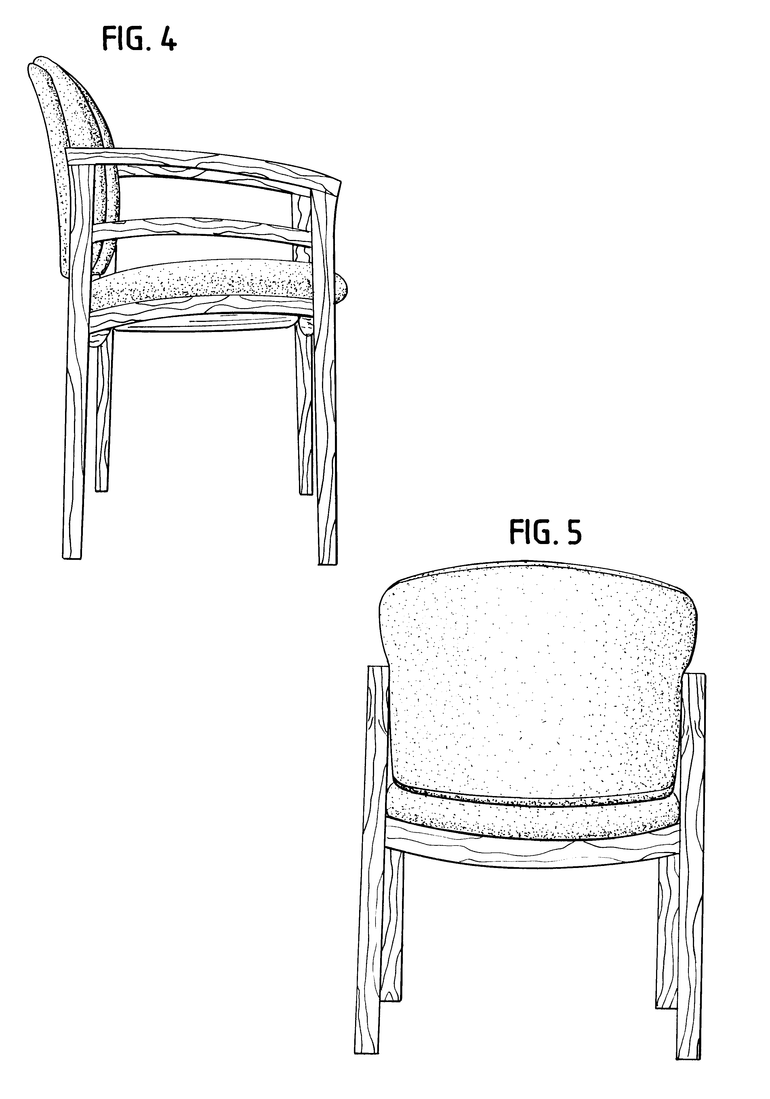 Perfect Patent Drawing