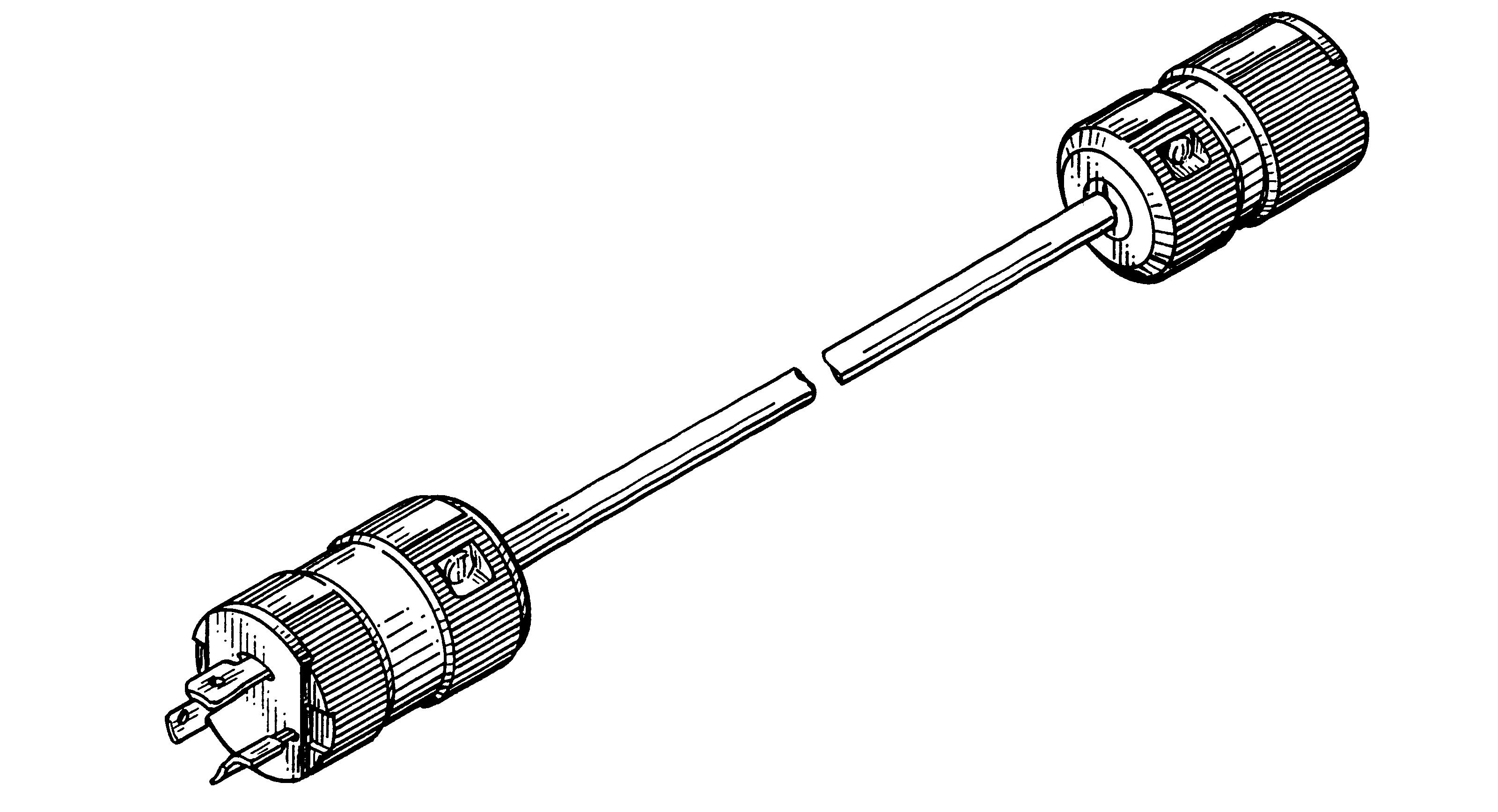 patent usd460735