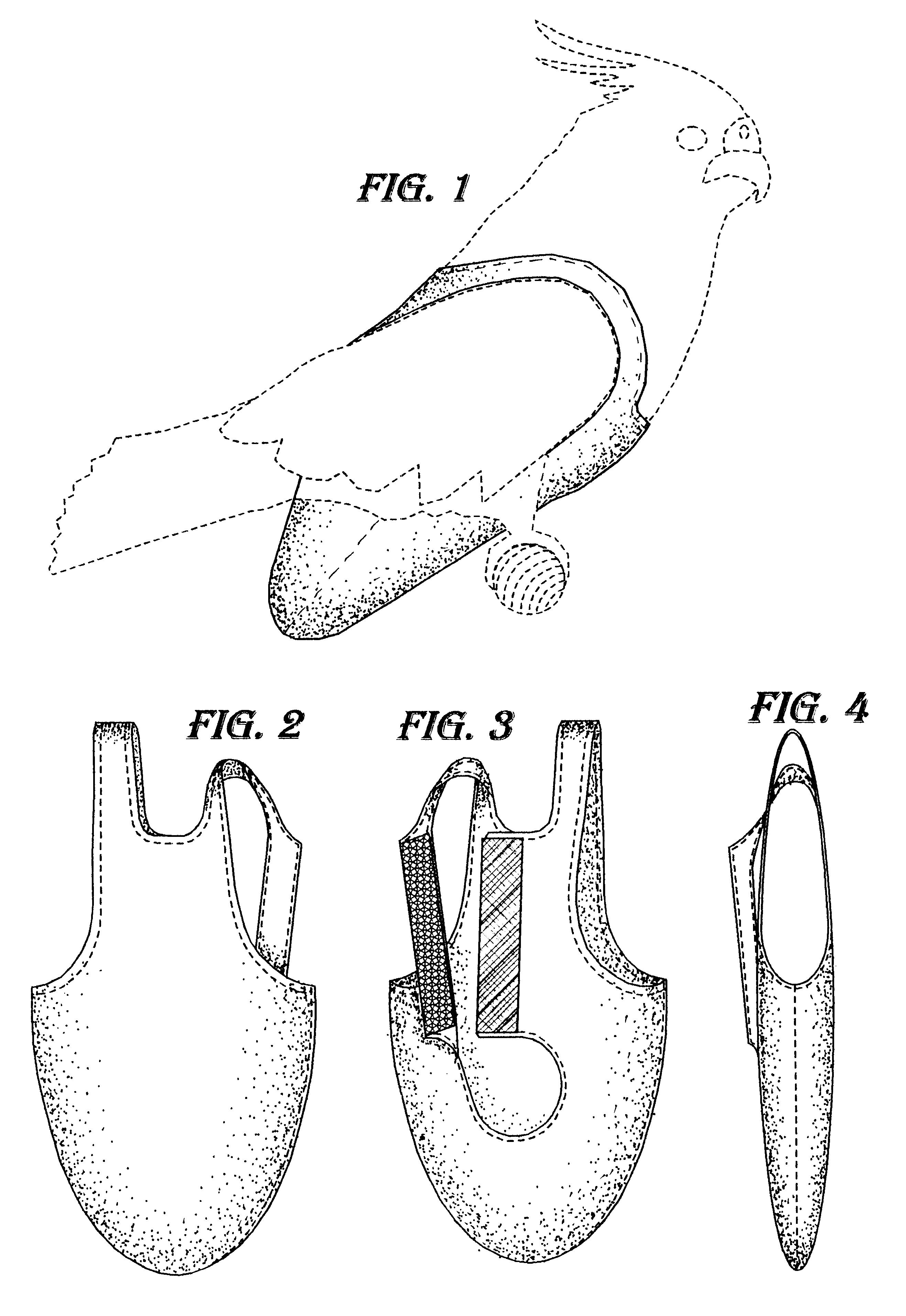 Patent Usd476781 Bird Diaper Google Patents