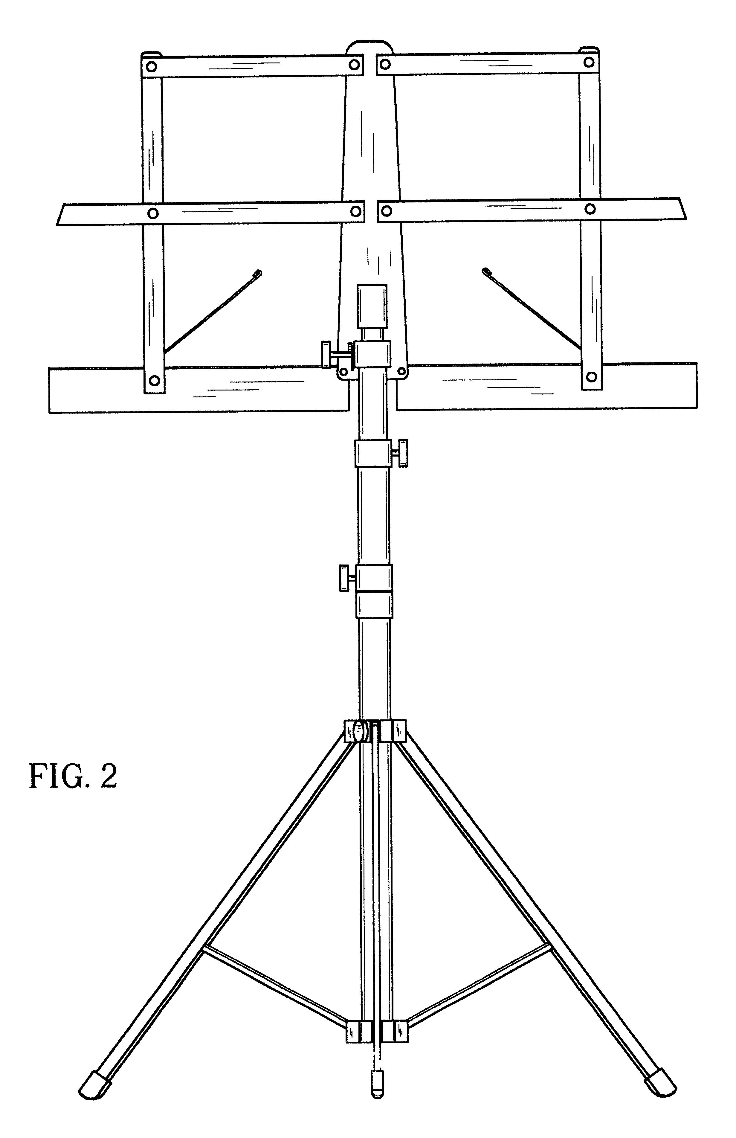 patent usd hands free book stand google patents
