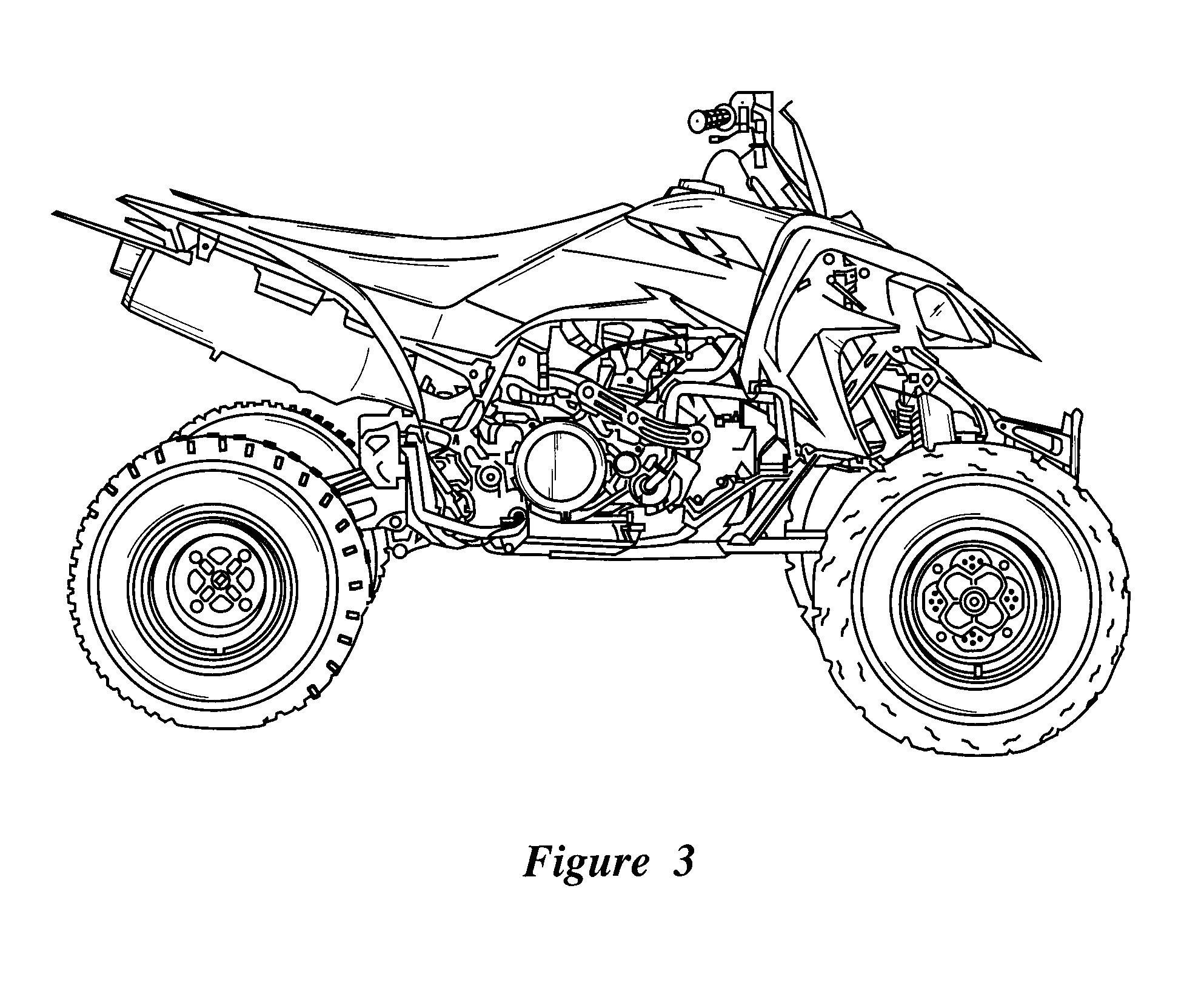 Yamaha Ttr 125 Wiring Diagram moreover Showthread also Yamaha Rhino 700 Wiring Diagram besides Atv Coloring Pages besides 15182 Carb Help. on yamaha raptor 700
