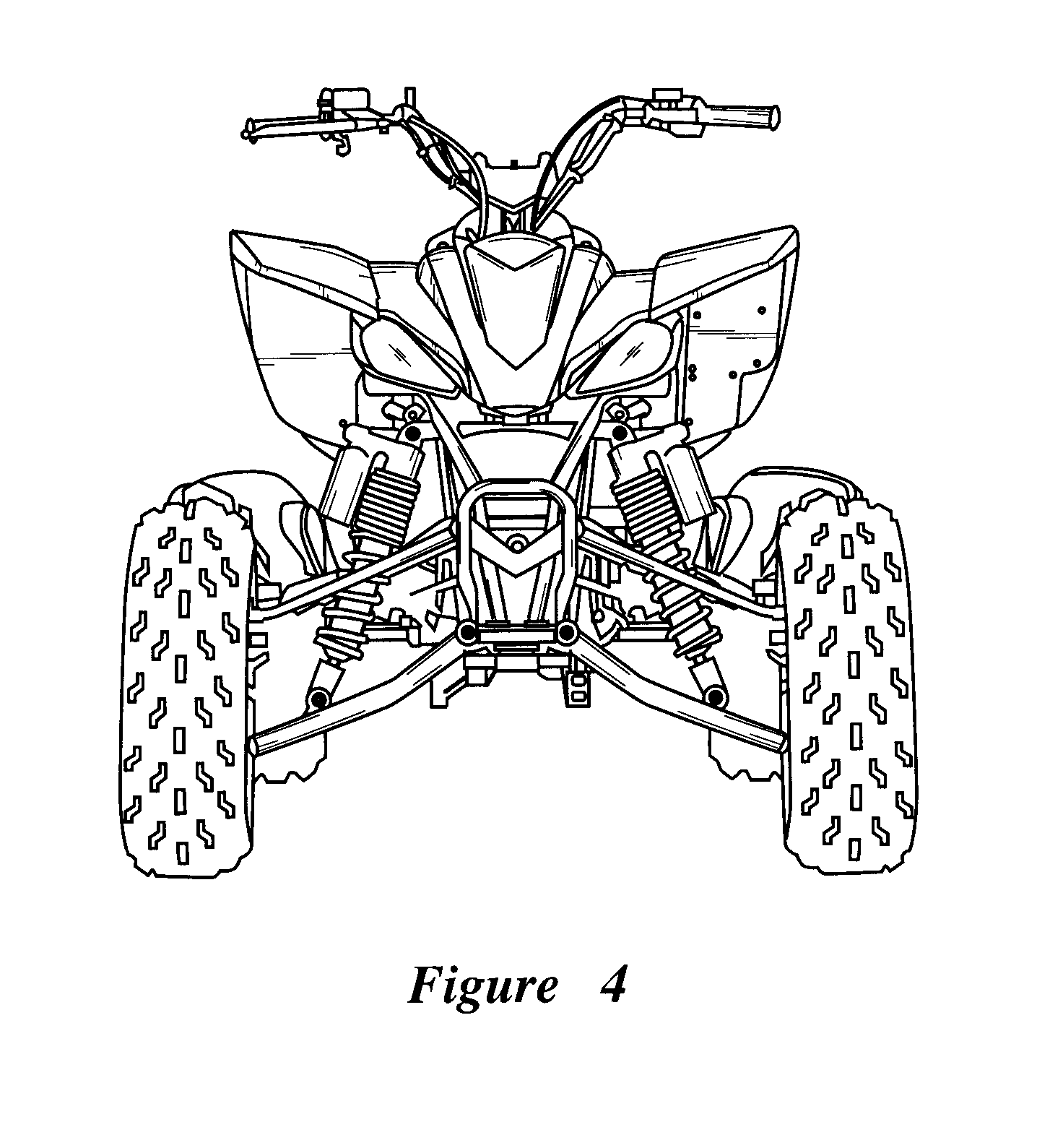 ponent Honda 300 Fourtrax Wiring Trx300 Wire At Diagram In also Coloriage Transport moreover USD511318 in addition 557250153862559473 as well Watch. on raptor atv