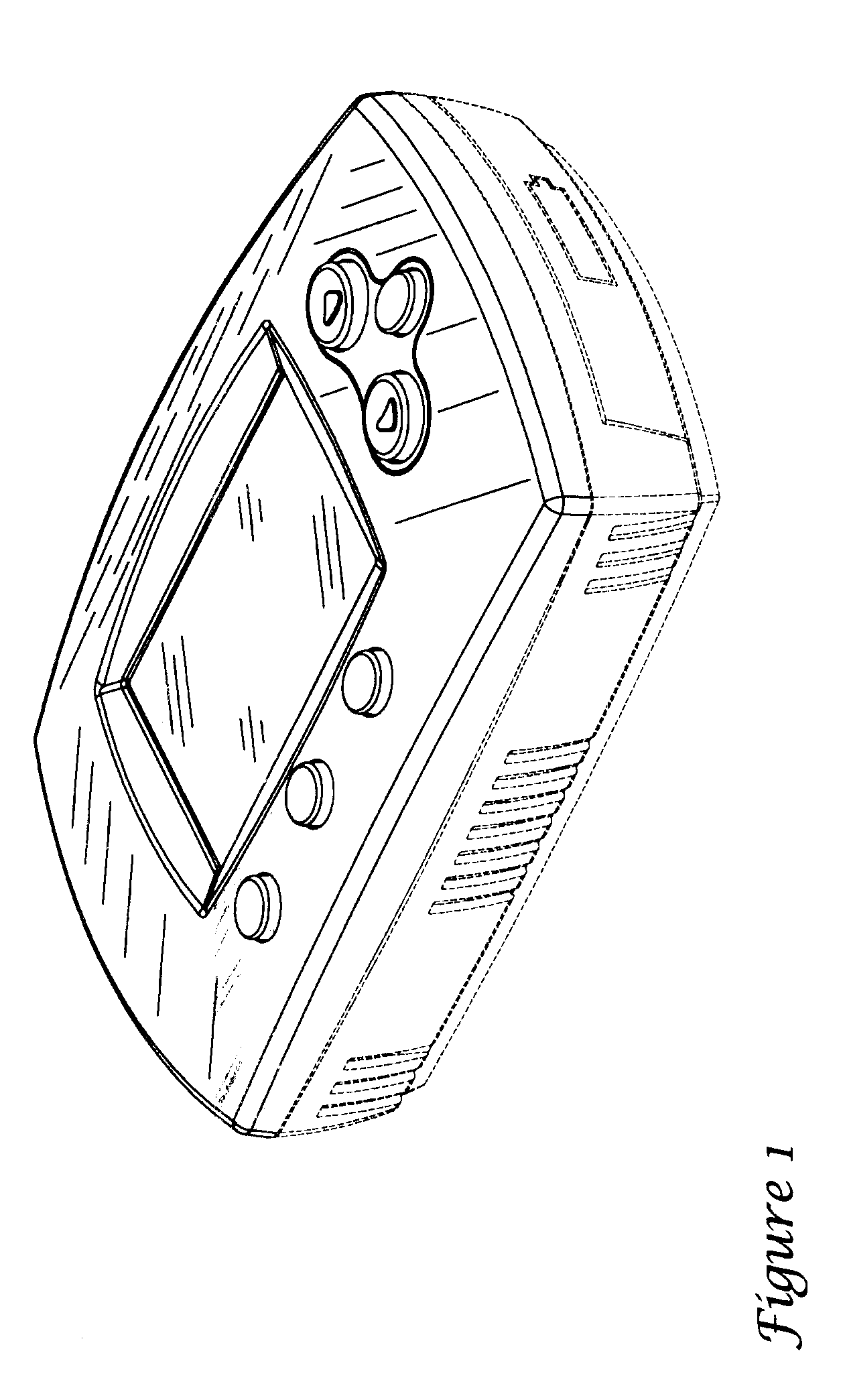 Patent Usd531526 Thermostat Housing Google Patents White Rodgers Wiring 1f82 51 Drawing