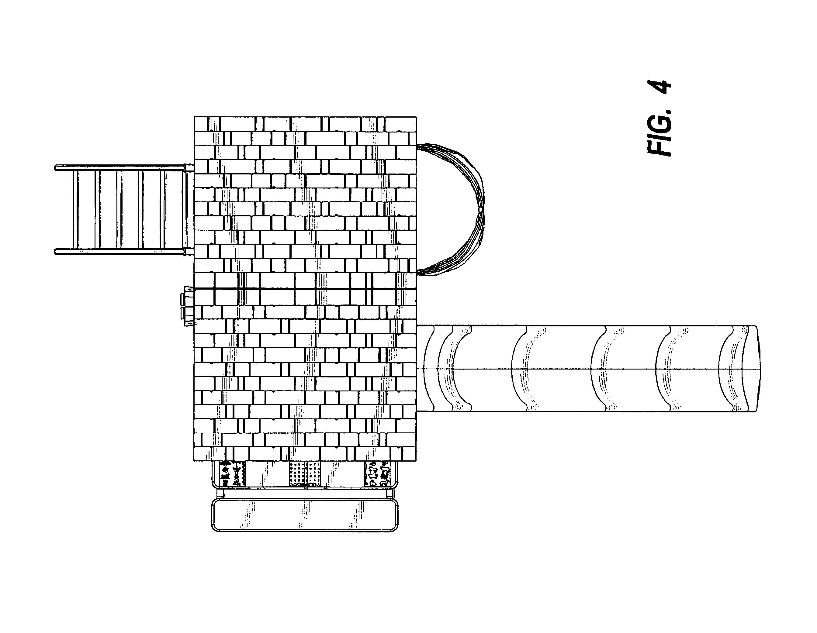 patent usd536407 playground equipment google patents