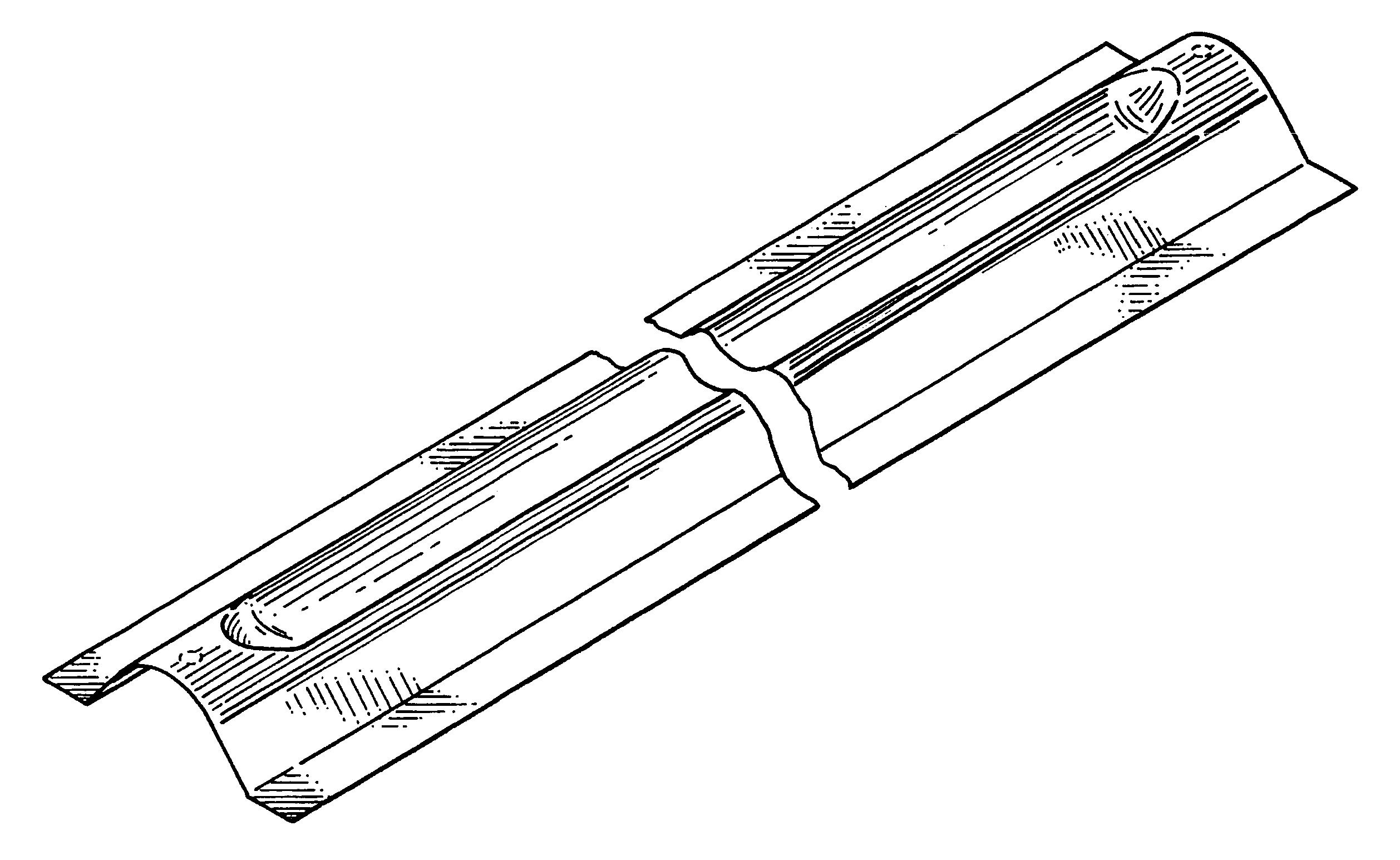 patent usd538462