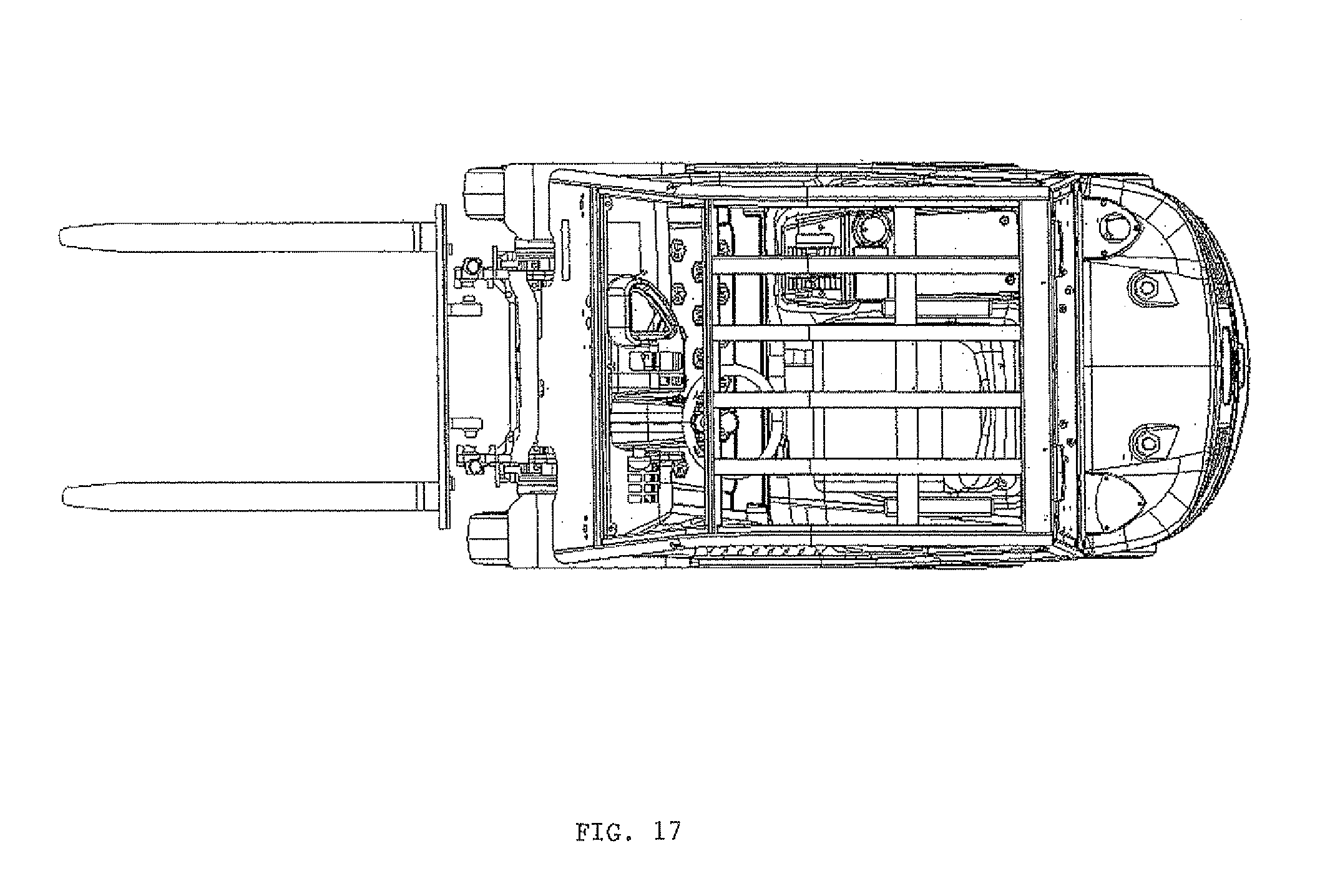 us patent assignment