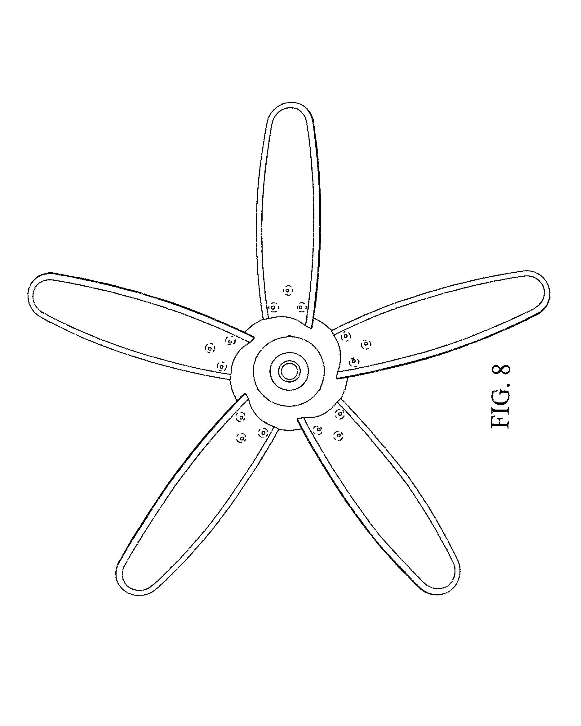 Ceiling Fan Drawing : Ceiling fan drawing theteenline