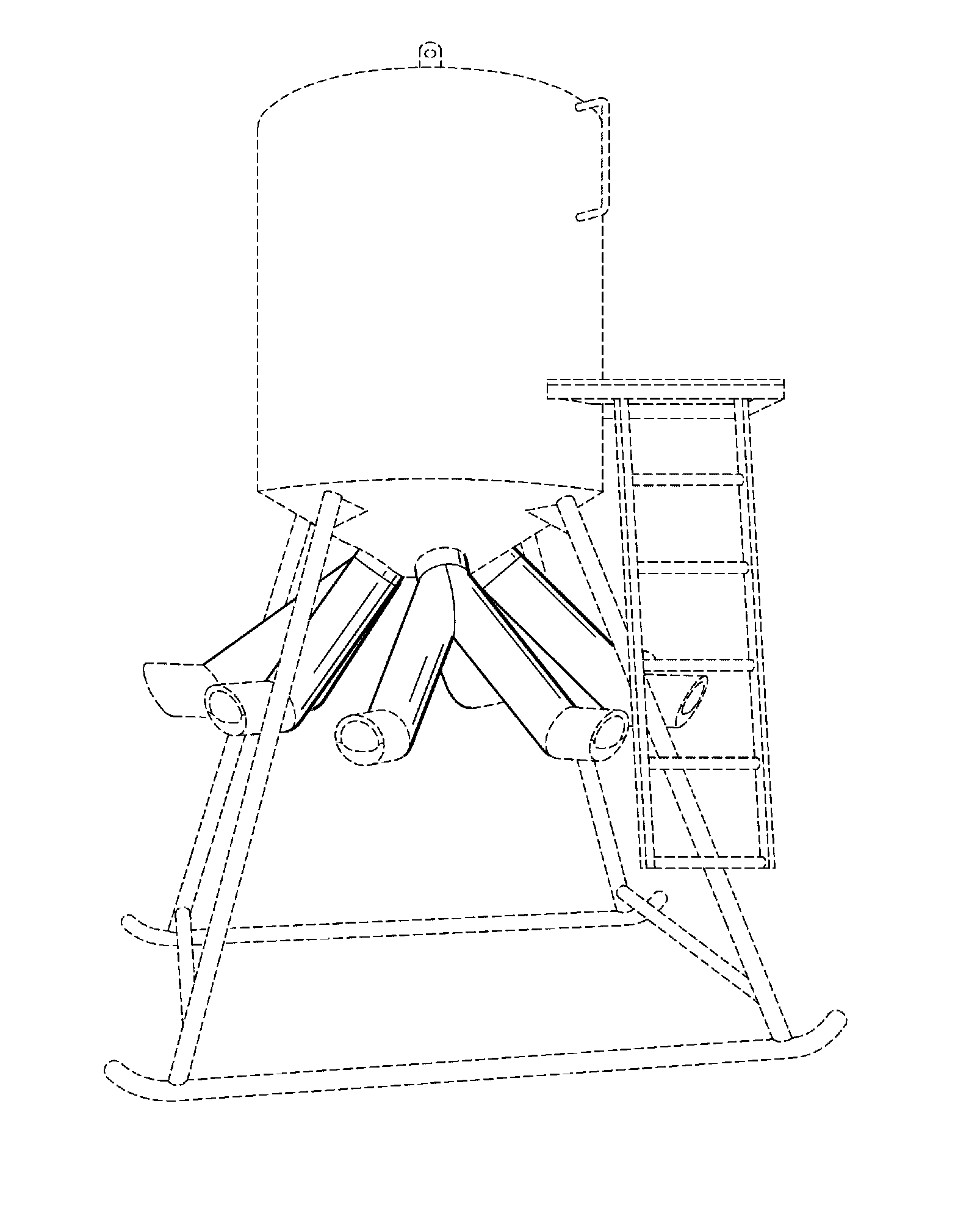 voy scooter wiring diagram