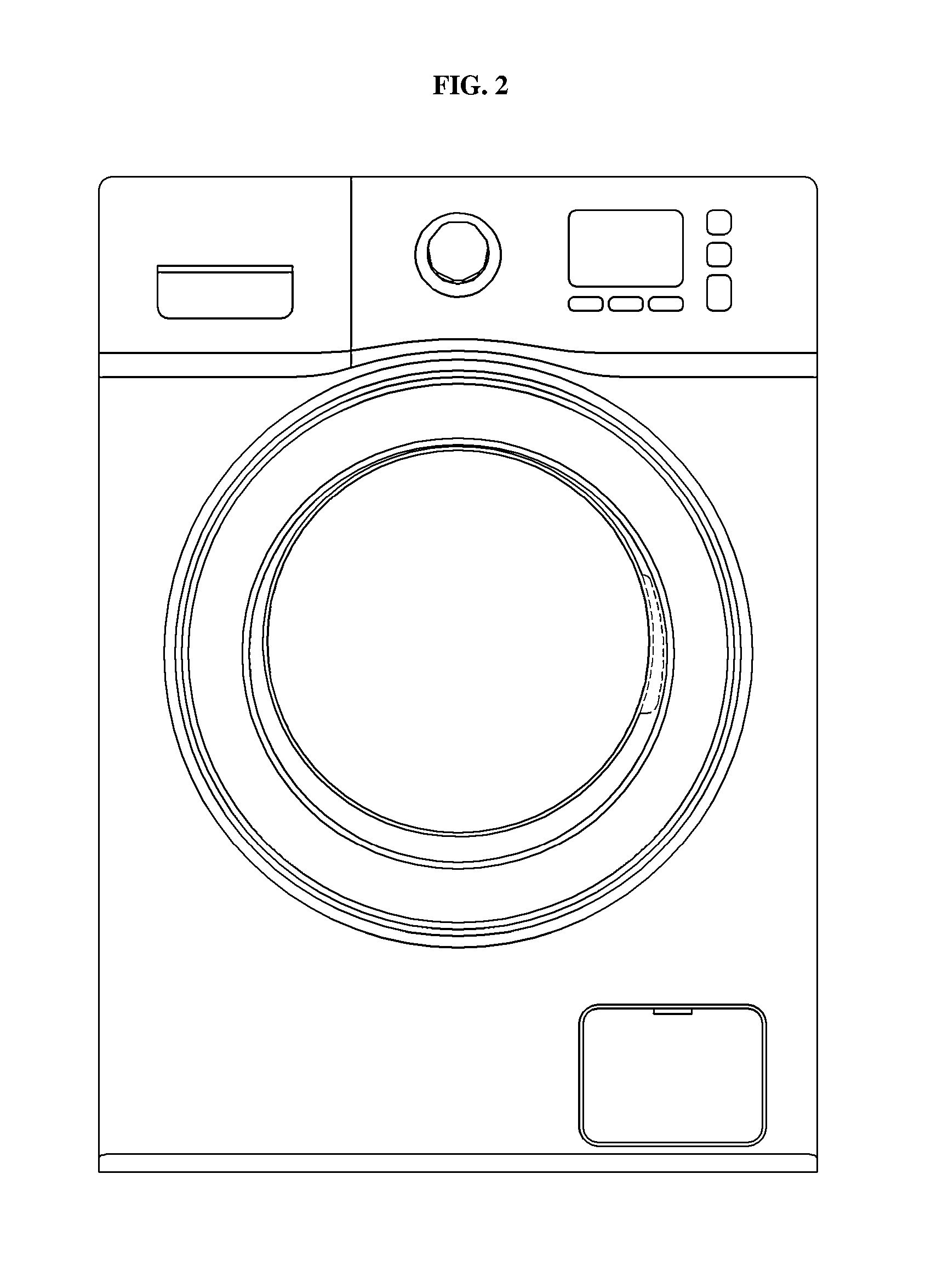 Washing Machine Drawing ~ The gallery for gt washing machine drawing